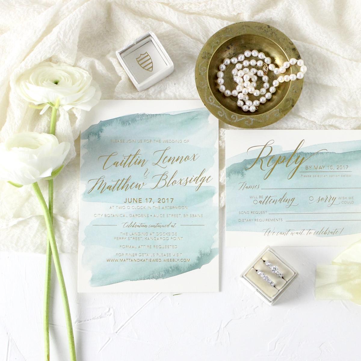 Wedding Portfolio23.jpg