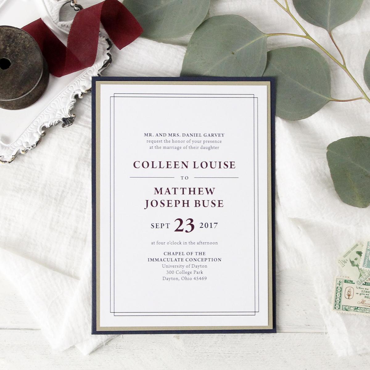 Wedding Portfolio24.jpg