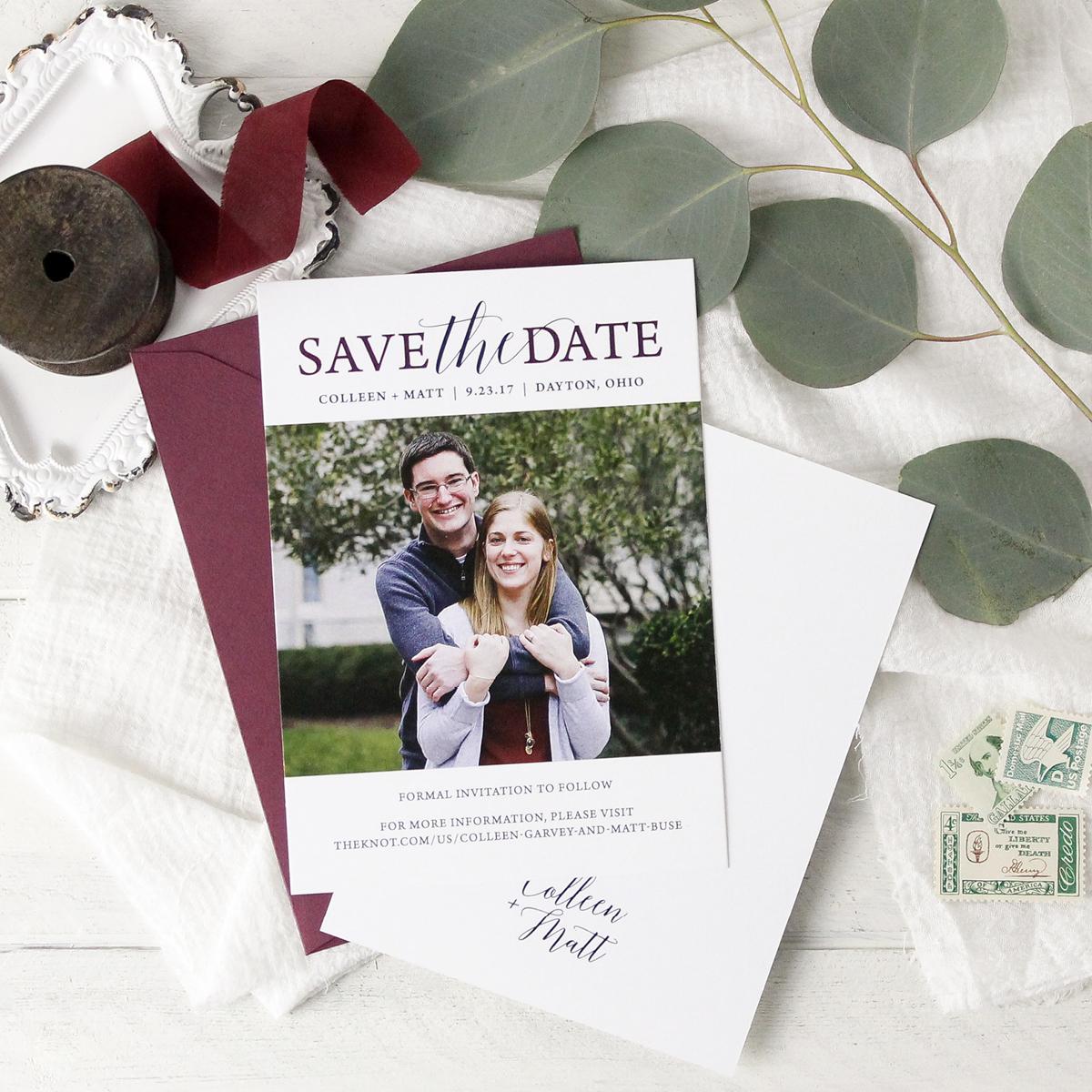 Wedding Portfolio26.jpg