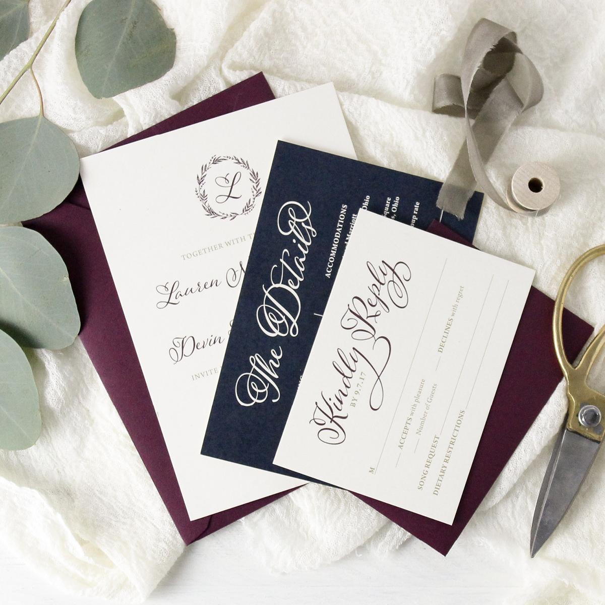 Wedding Portfolio29.jpg