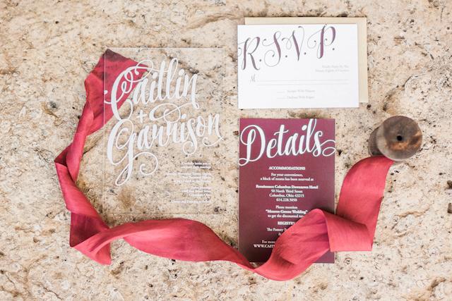 clear-wedding-invitations-1.jpg