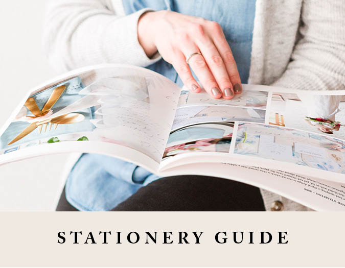 STATIONERY GUIDE BUTTON.jpg