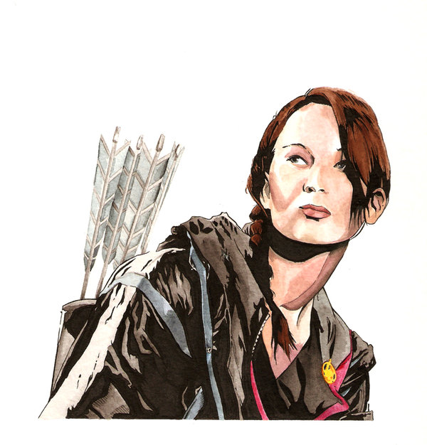 hunger_games_watercolor.jpg