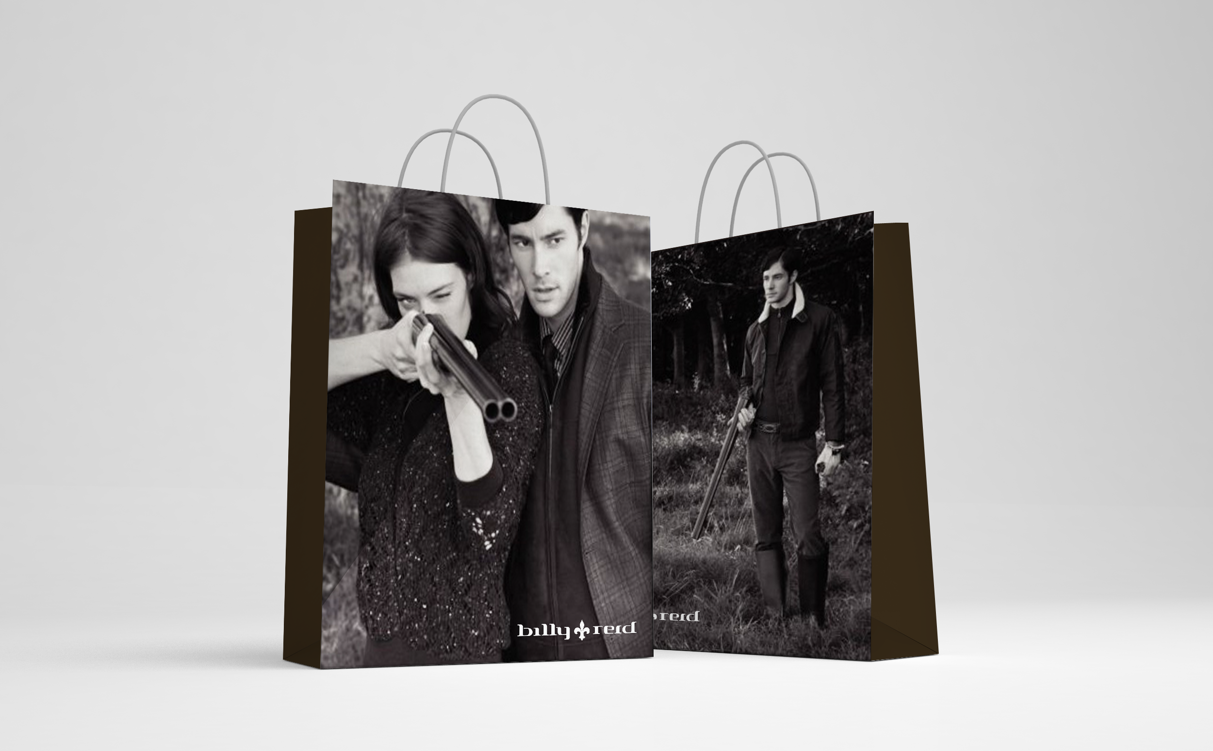 br shopping bags.PNG