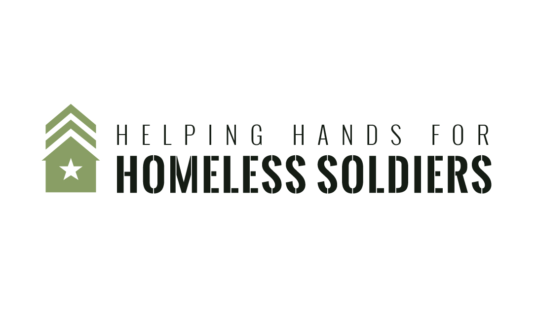 Helping Hands Logo - Horizontal-01.JPG