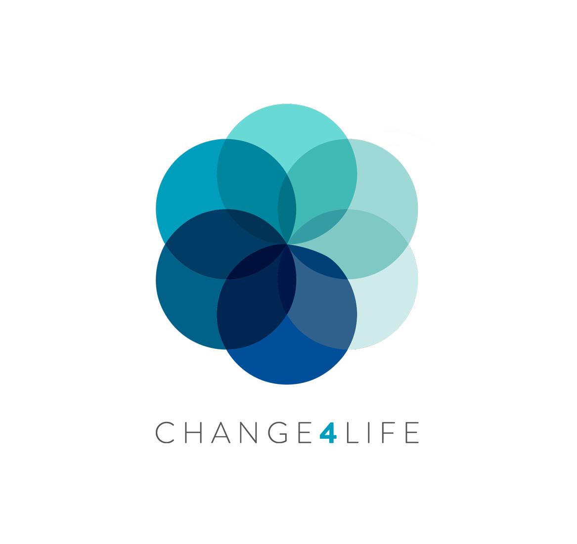 c4l logo.JPG