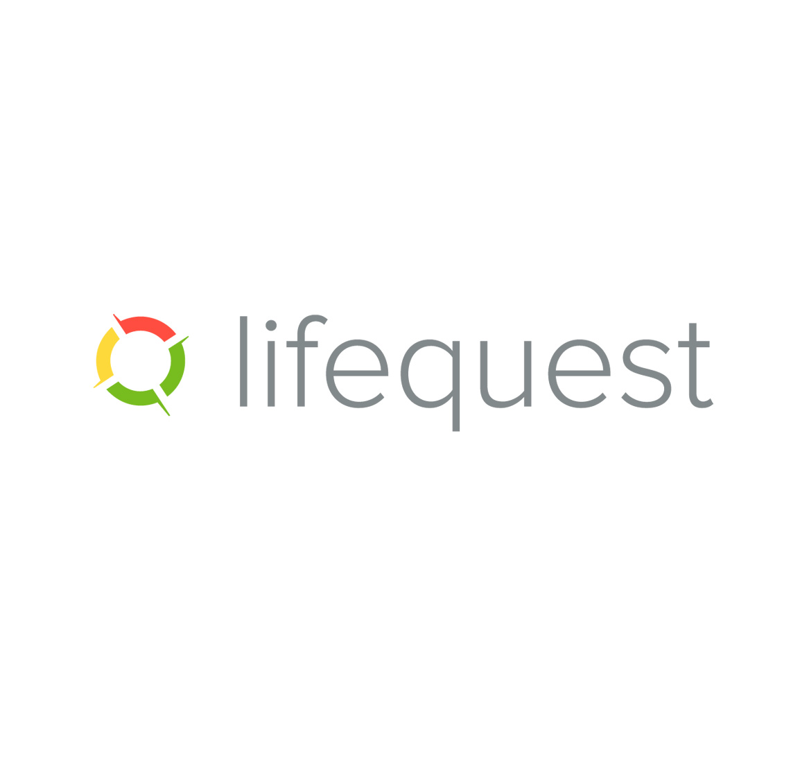 lifequest logo.JPG