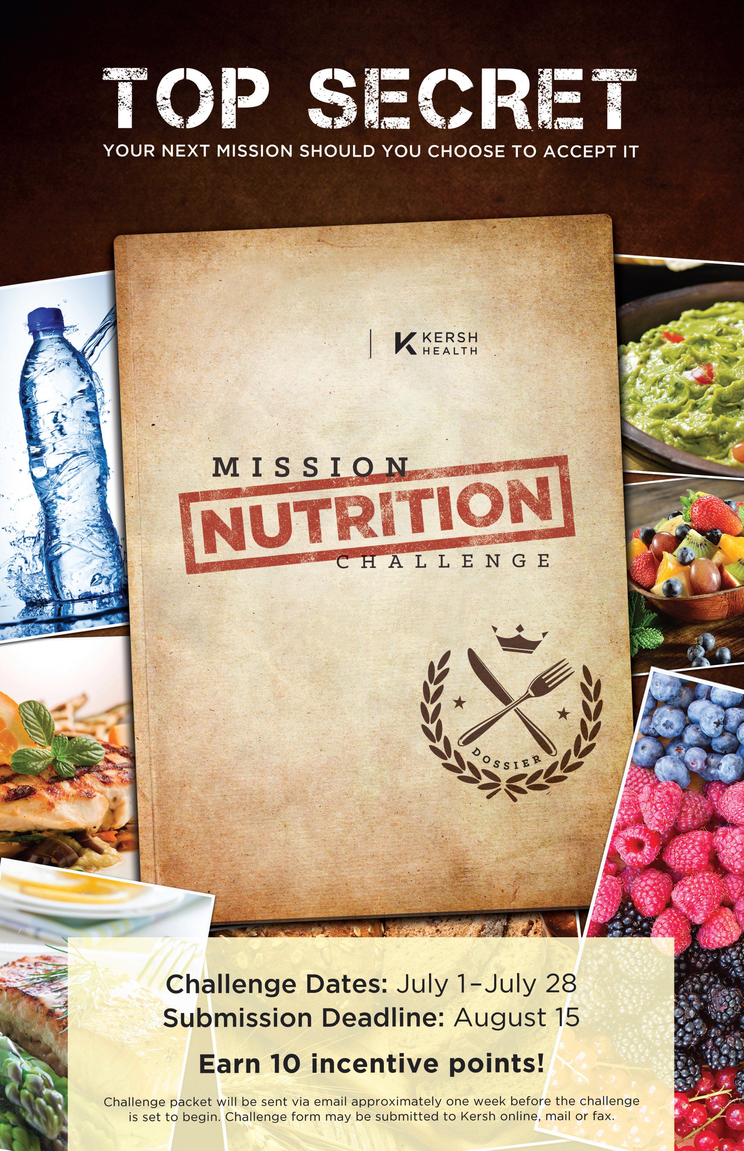 Mission Nutrition Poster.JPG