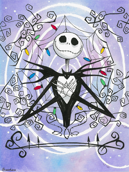Jack Skellington - Small.jpg