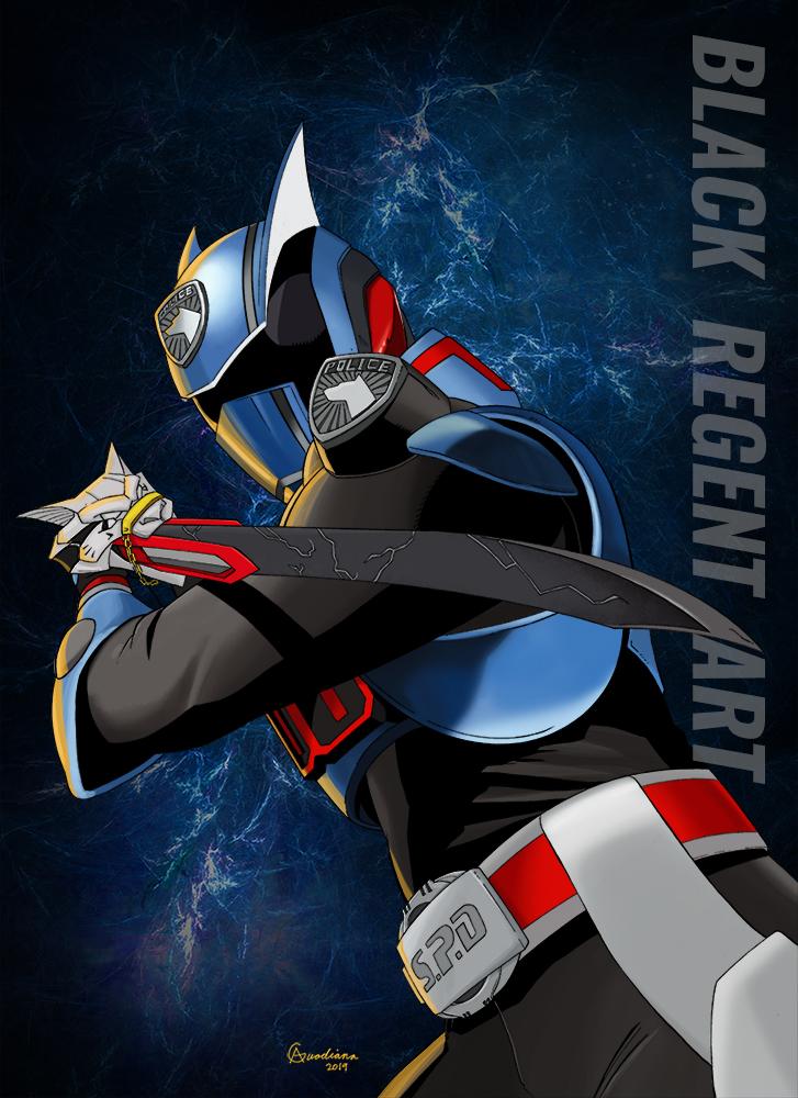Shadow Ranger (LowRes).jpg