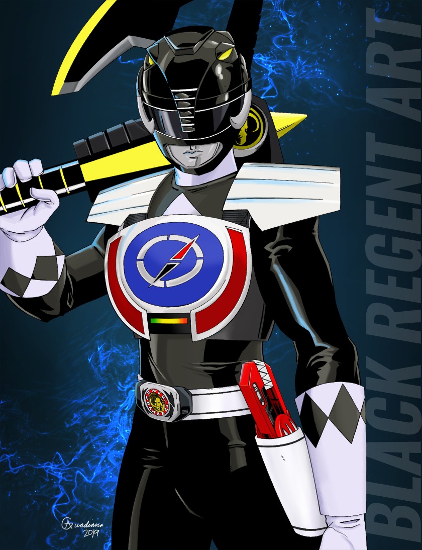 MMPR Black (Low Res).JPG