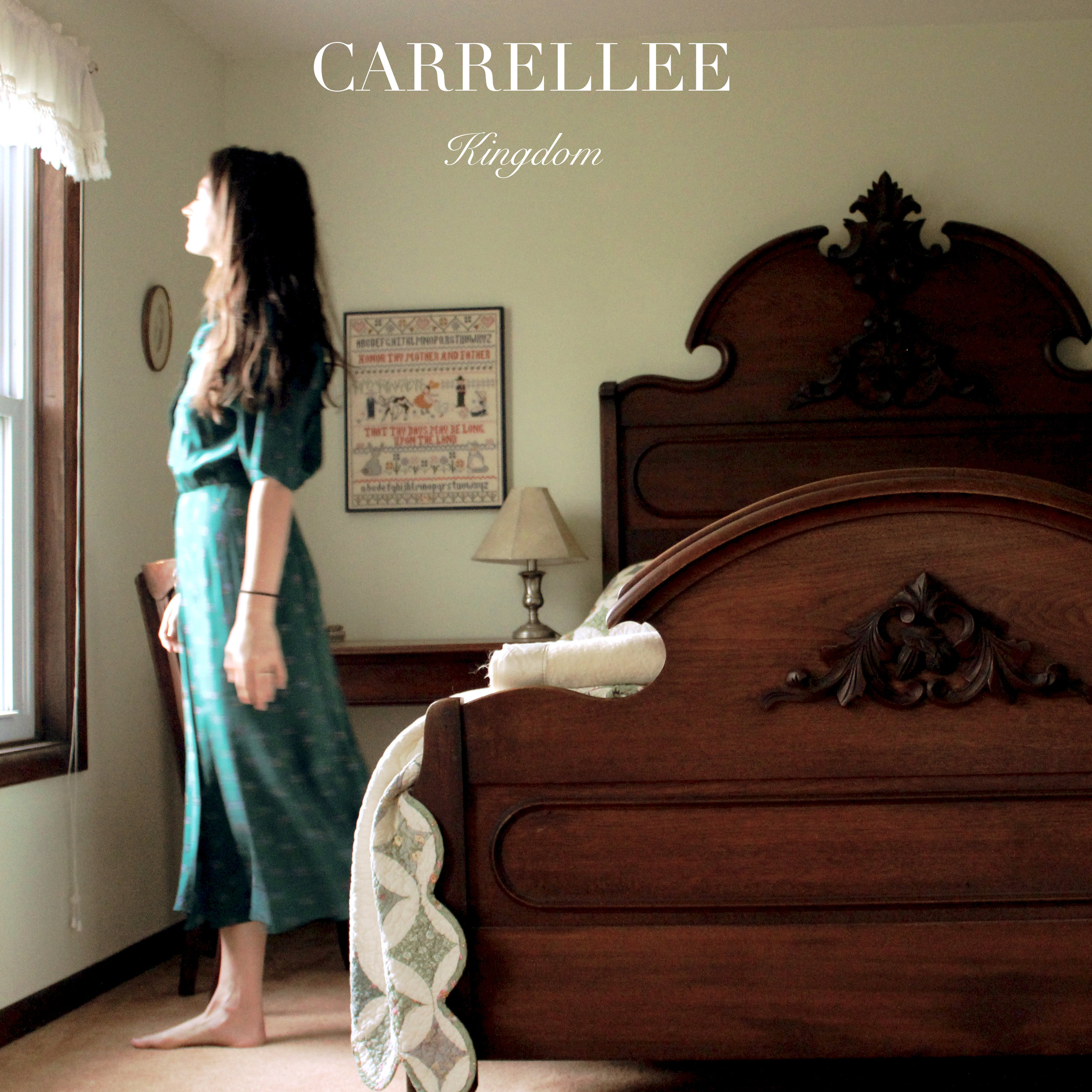 carrellee-gold-ship-records-bristol-tn-tennessee-singer-songwriter.jpg