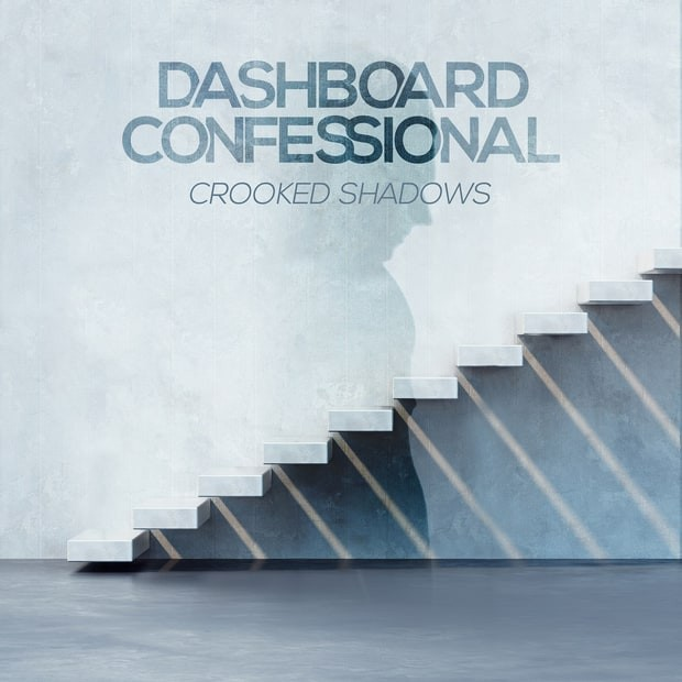 dc-crooked-shadows