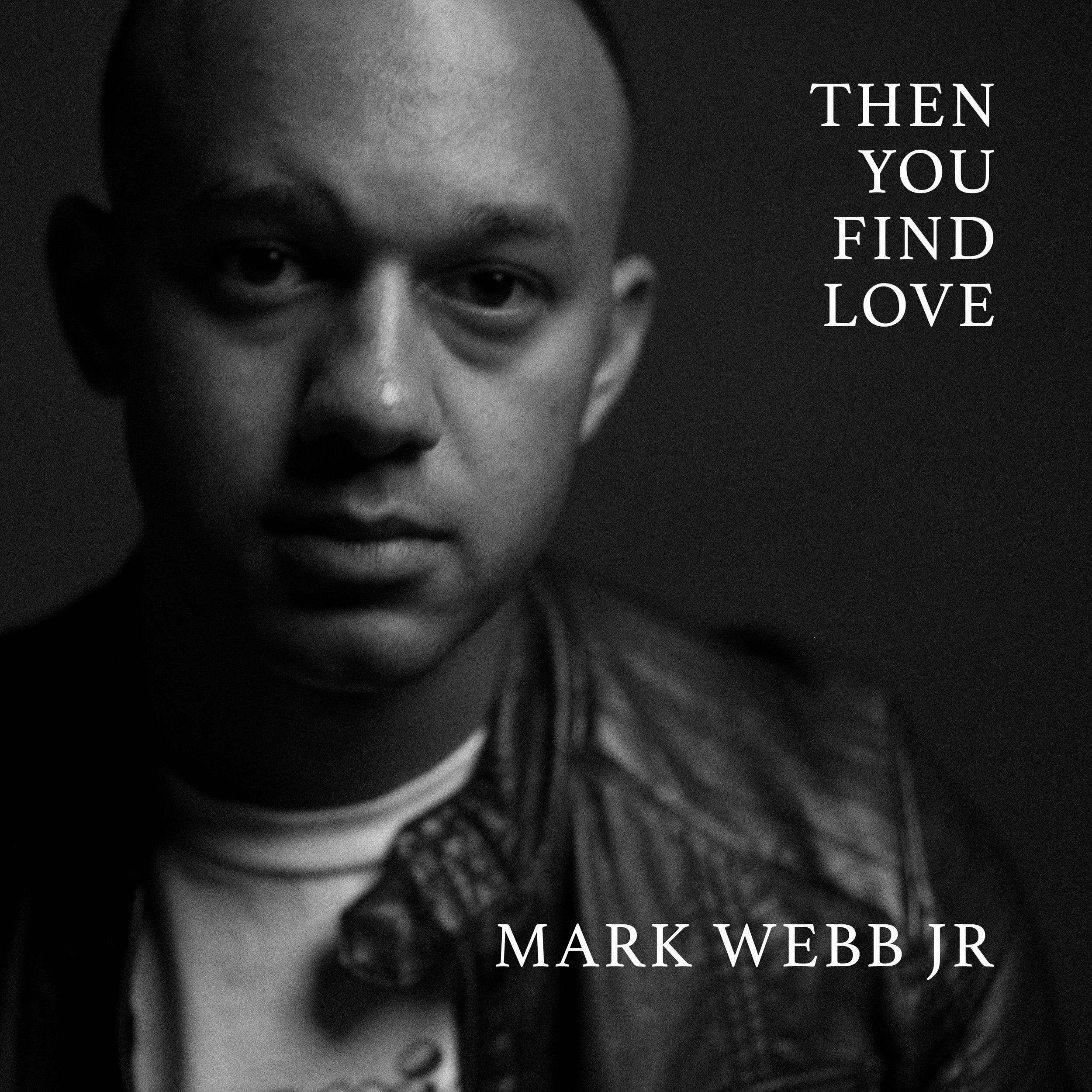 ThenYouFindLove_Cover.jpg