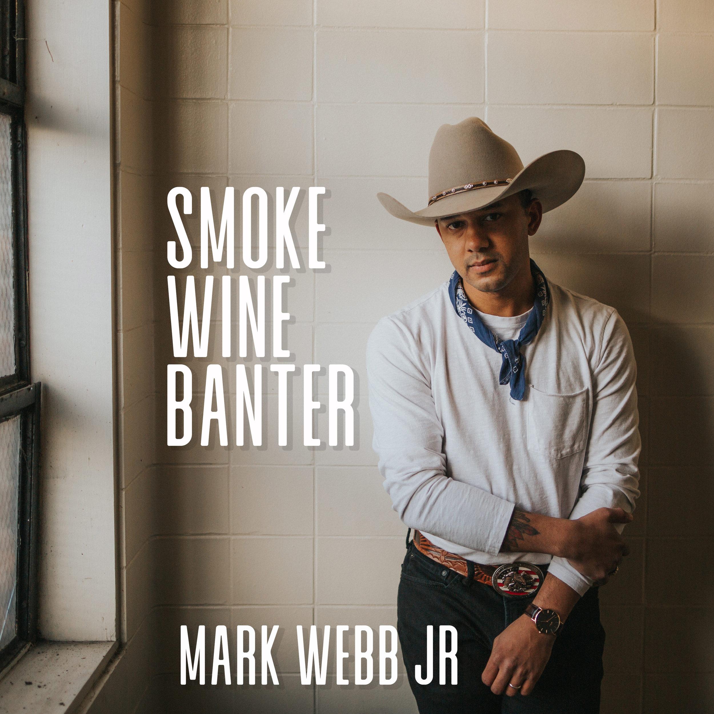 SmokeWineBanter.jpg