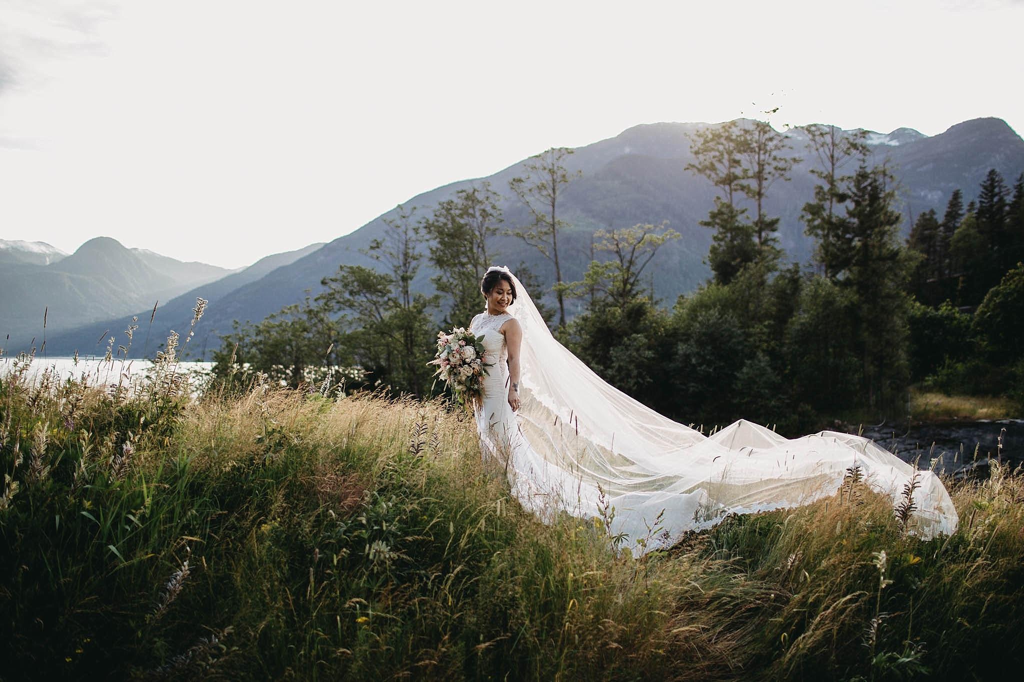 aileen-choi-photo-hart-house-wedding_0092.jpg