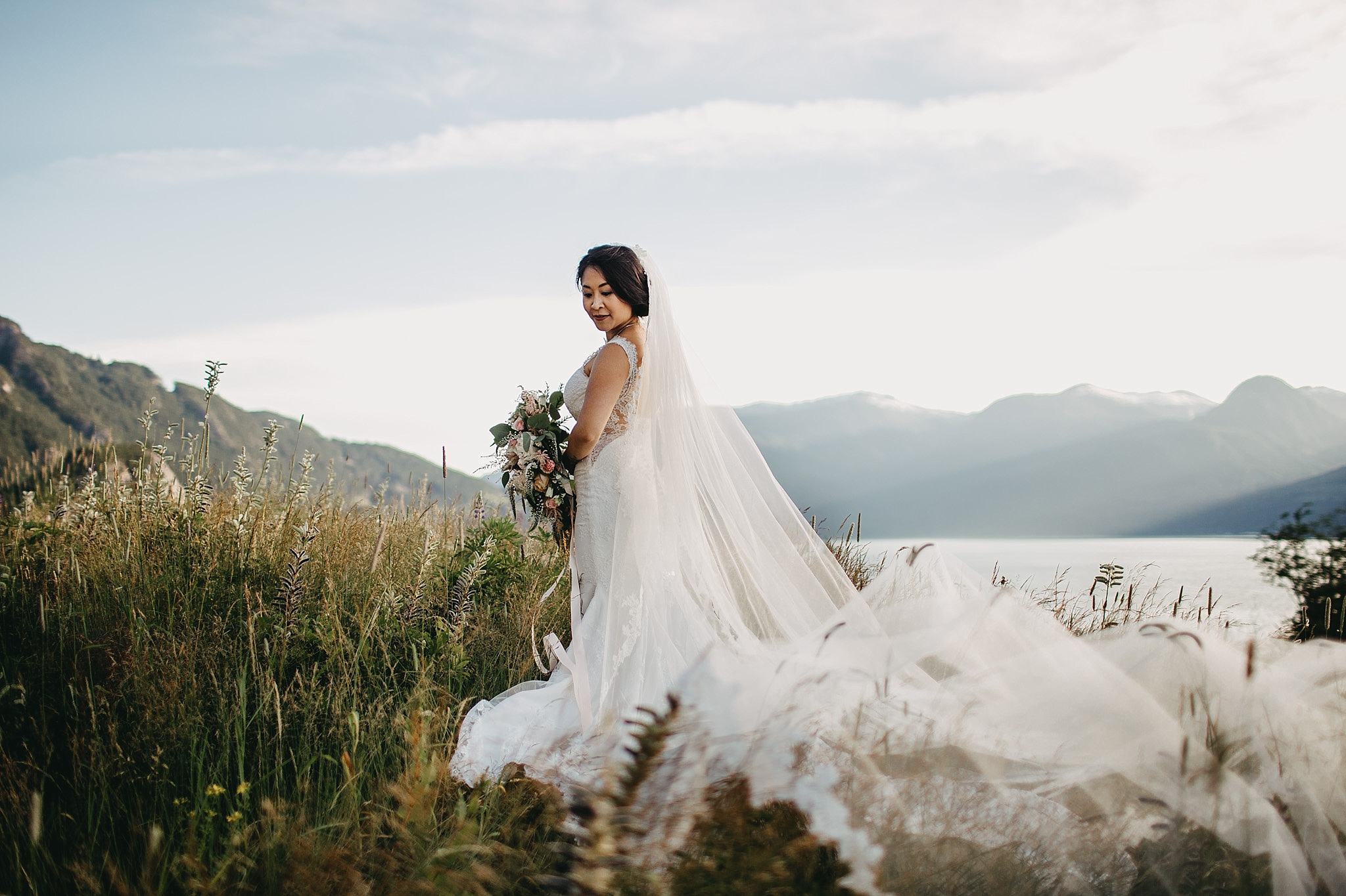 aileen-choi-photo-hart-house-wedding_0094.jpg