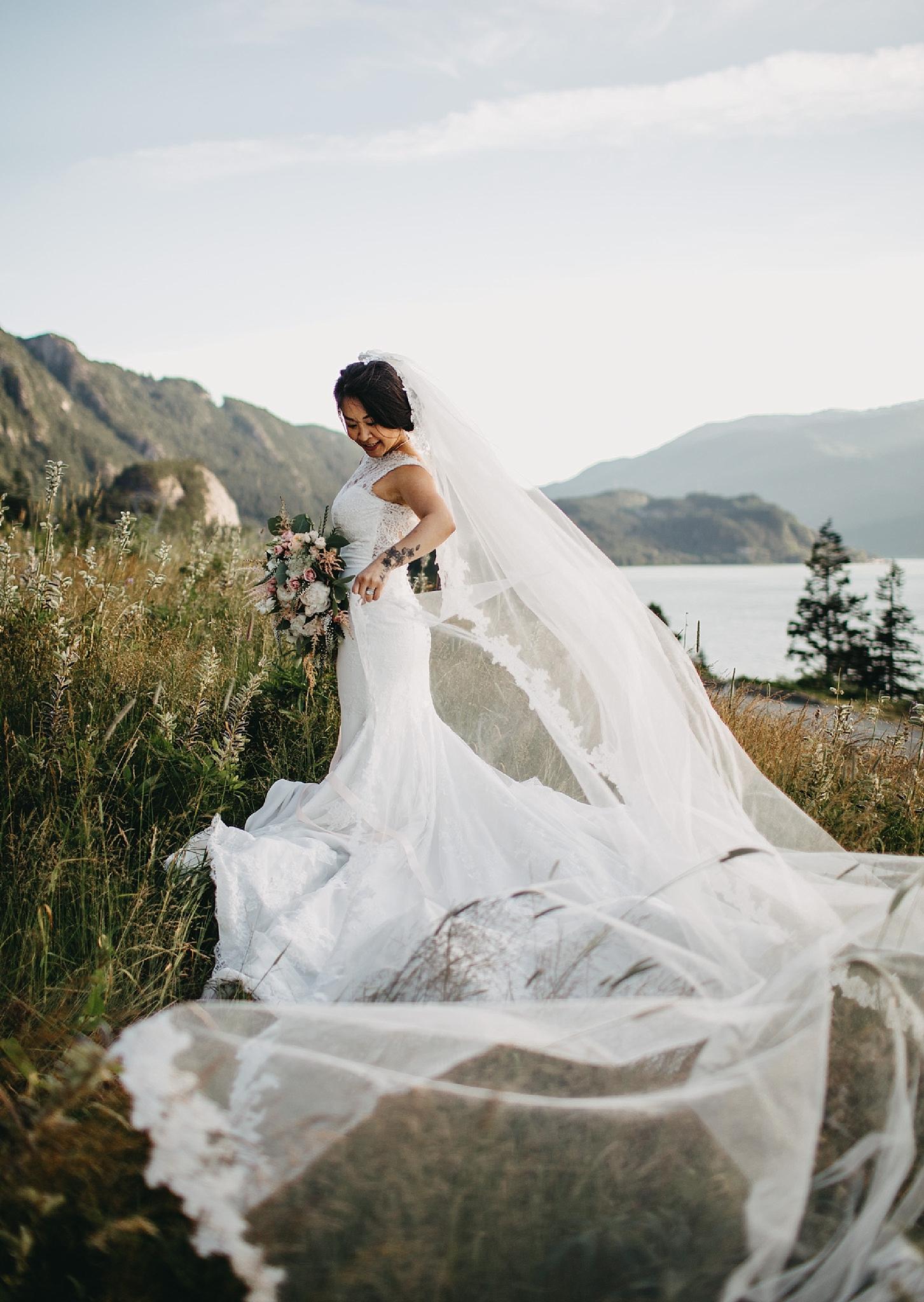 aileen-choi-photo-hart-house-wedding_0096.jpg