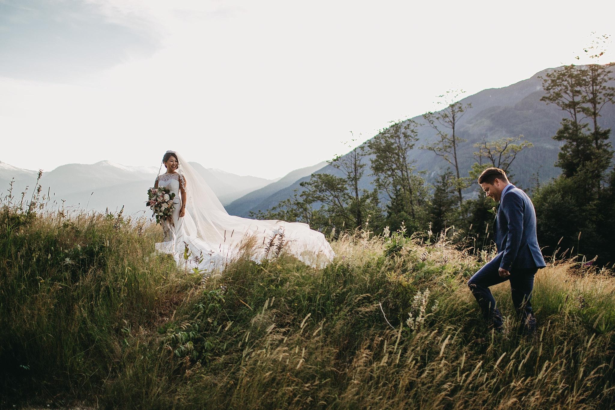 aileen-choi-photo-hart-house-wedding_0097.jpg