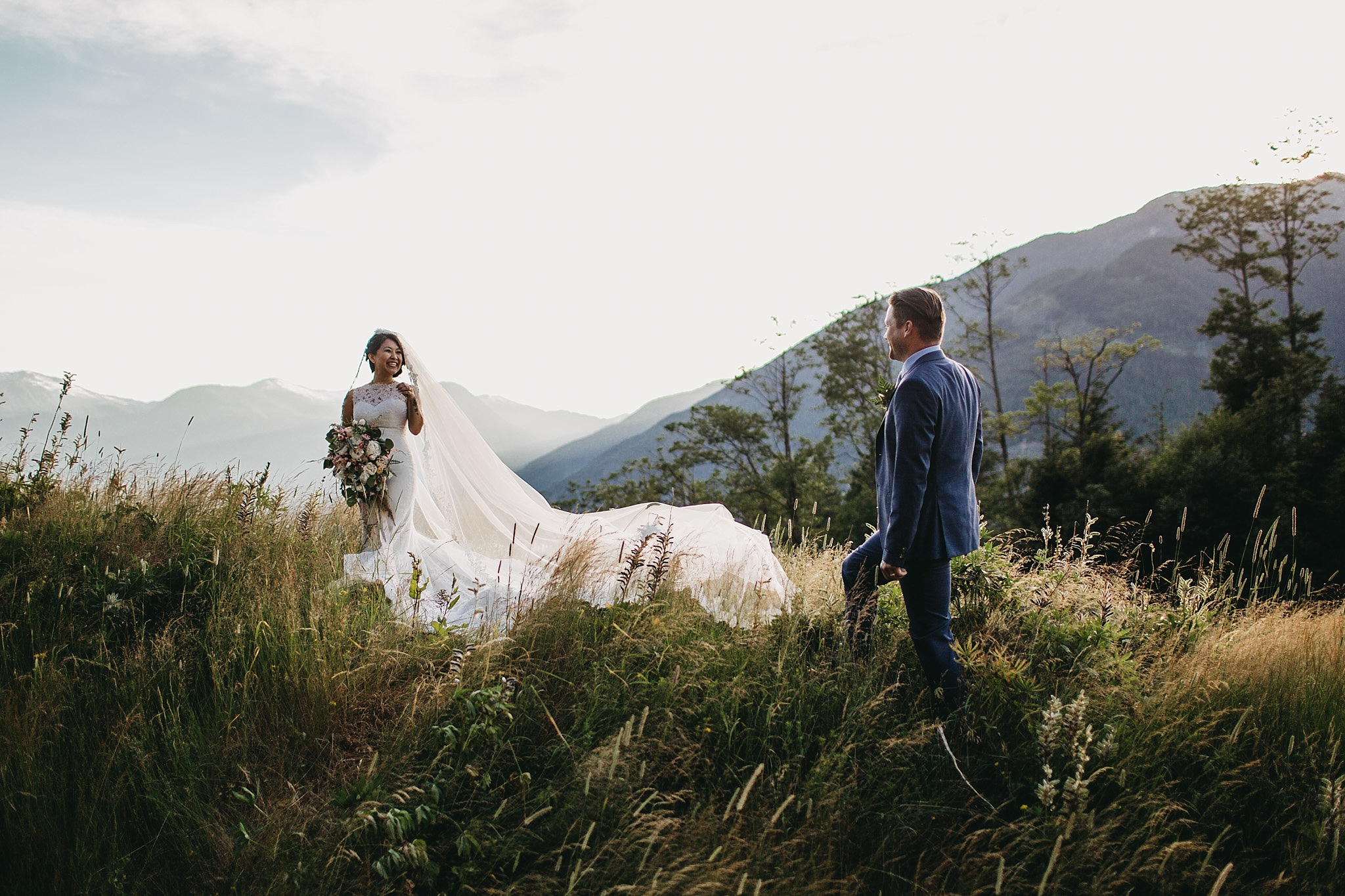 aileen-choi-photo-hart-house-wedding_0099.jpg
