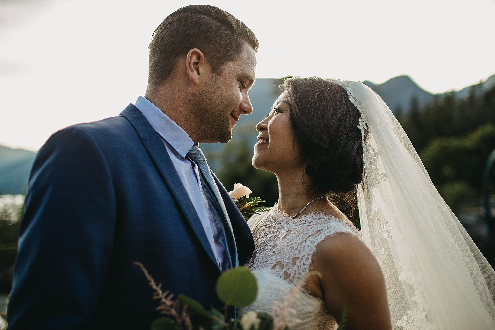 aileen-choi-photo-hart-house-wedding_0105.jpg