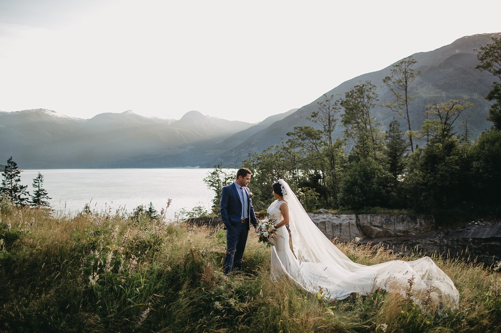 aileen-choi-photo-hart-house-wedding_0108.jpg