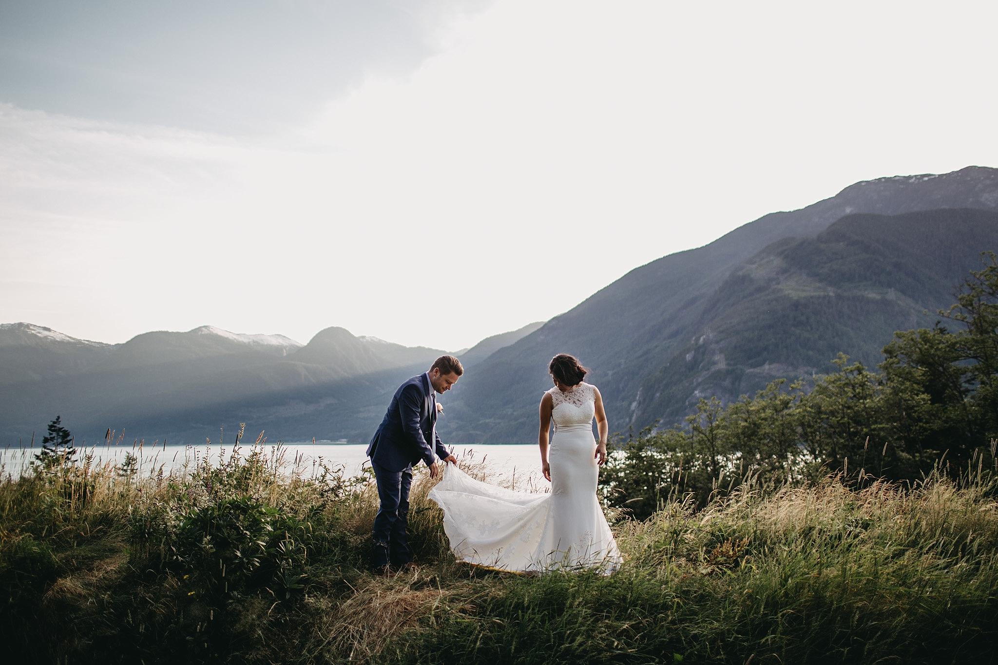 aileen-choi-photo-hart-house-wedding_0111.jpg