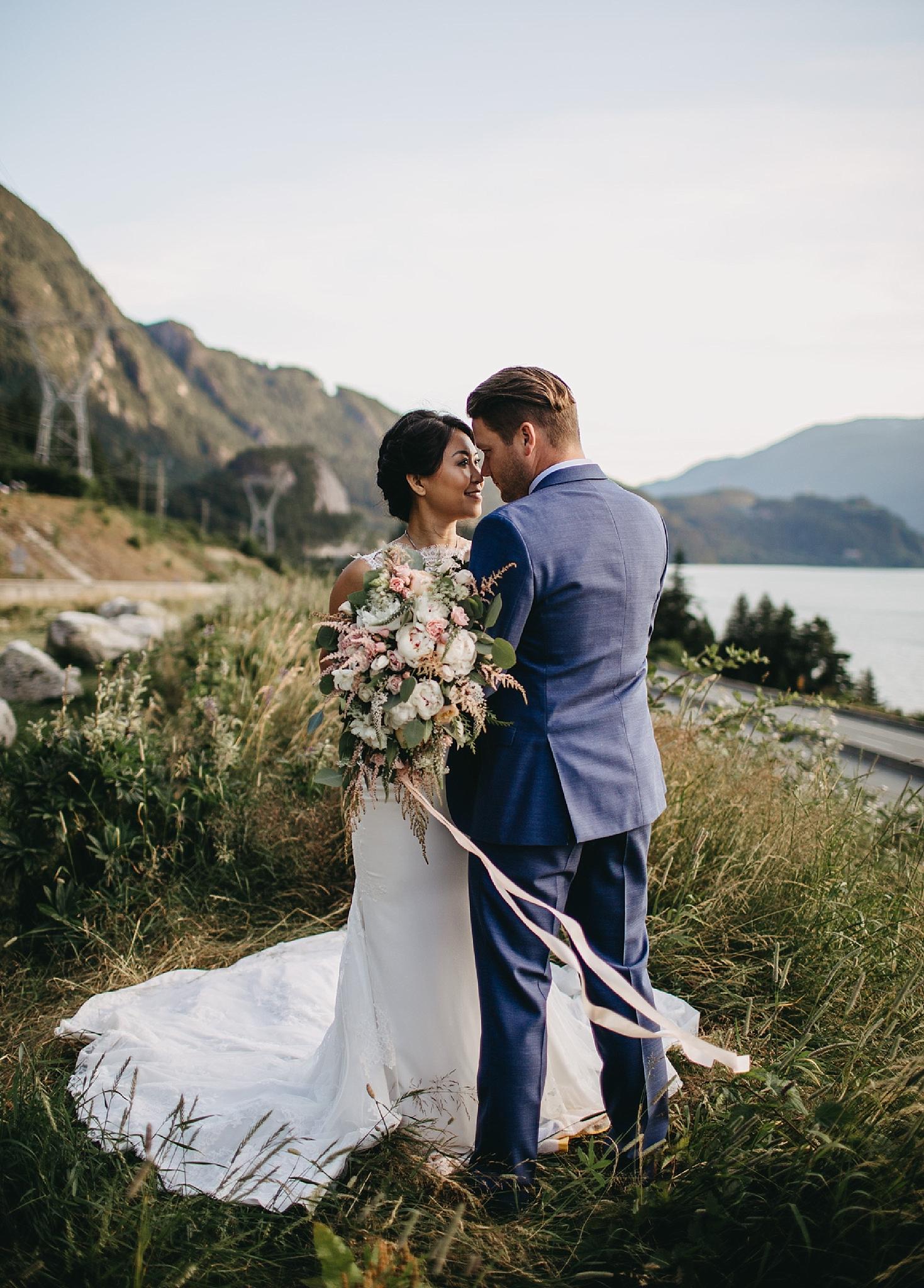 aileen-choi-photo-hart-house-wedding_0114.jpg