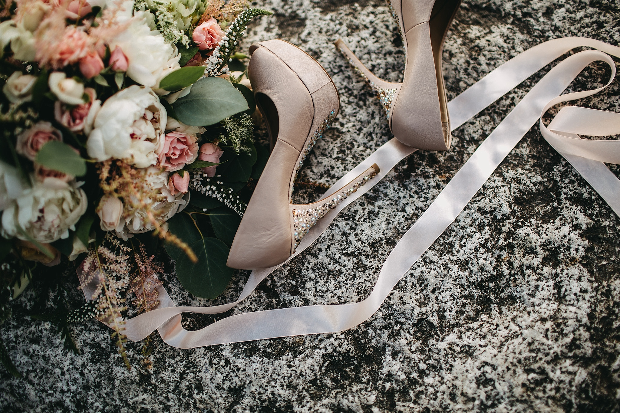 aileen-choi-photo-hart-house-wedding_0121.jpg