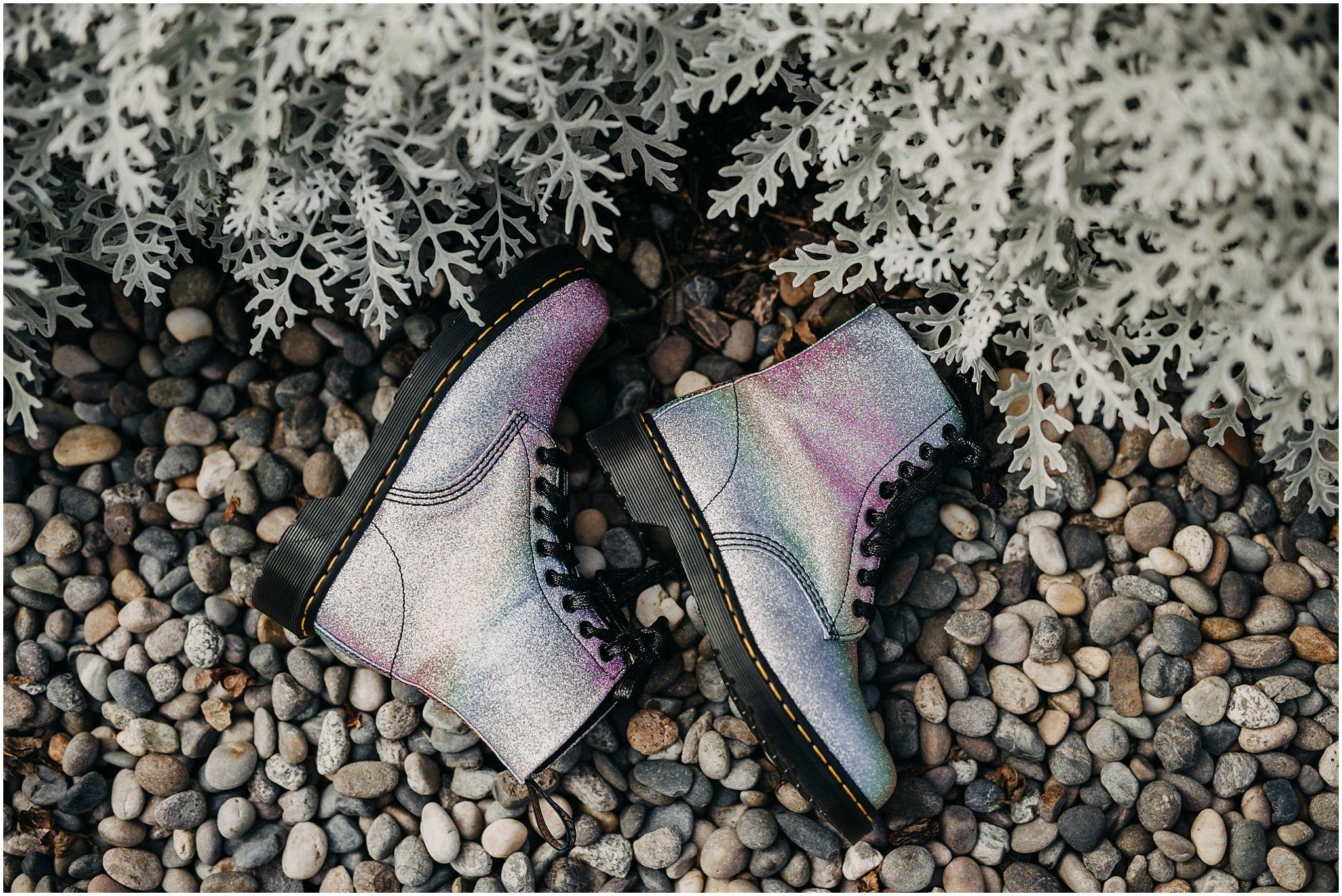 doc martens wedding shoes pitt meadows