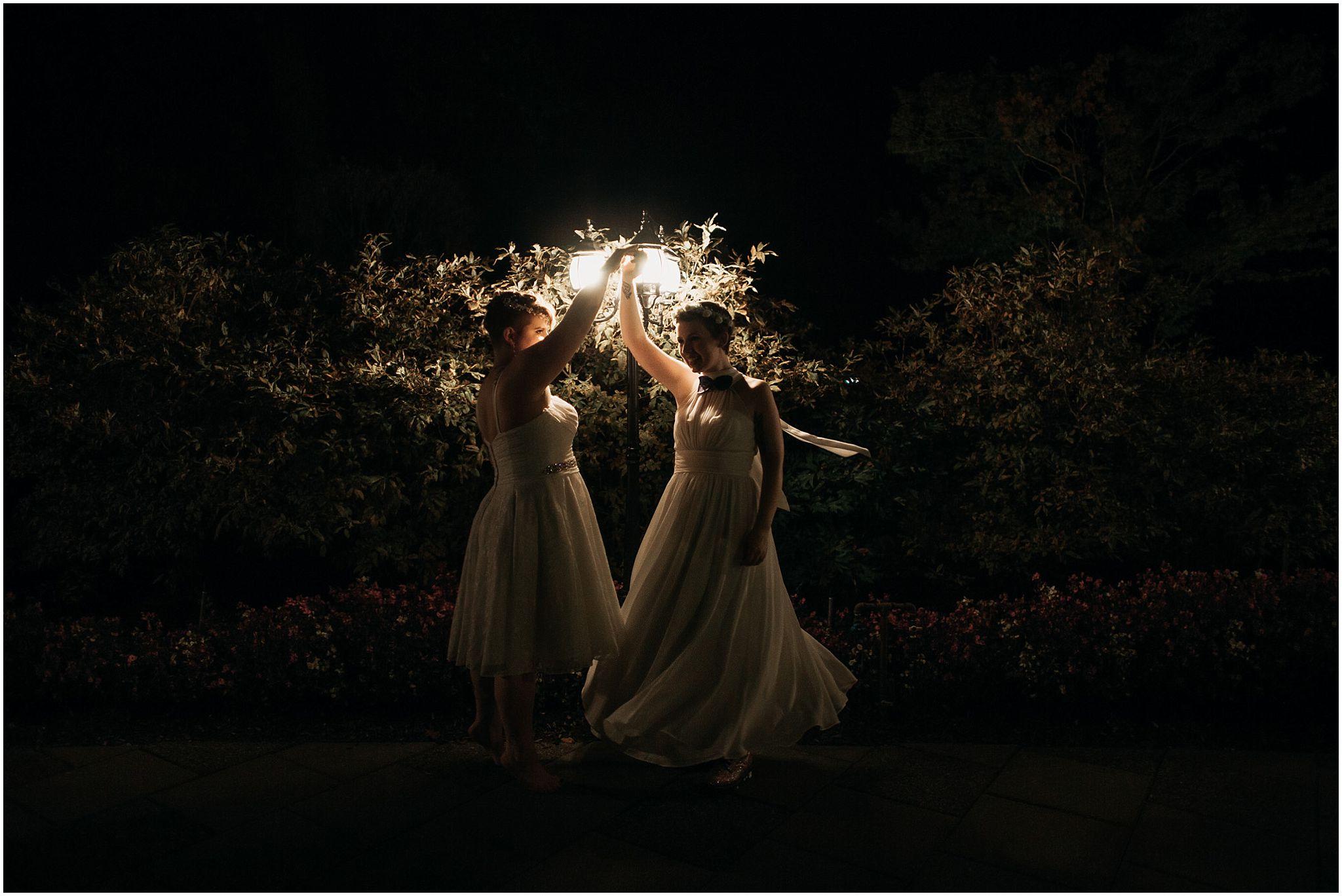 aileen-choi-photo-pitt-meadows-wedding_0106.jpg