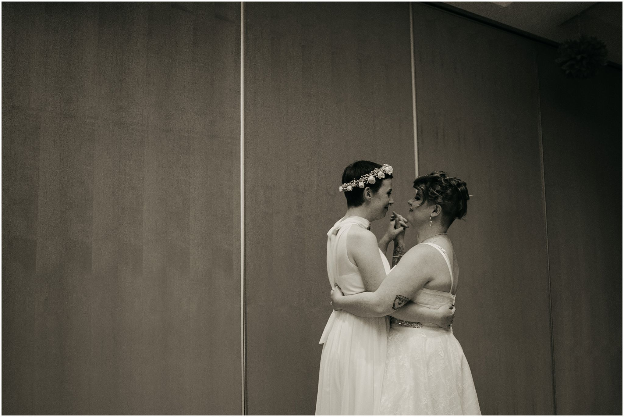 aileen-choi-photo-pitt-meadows-wedding_0153.jpg