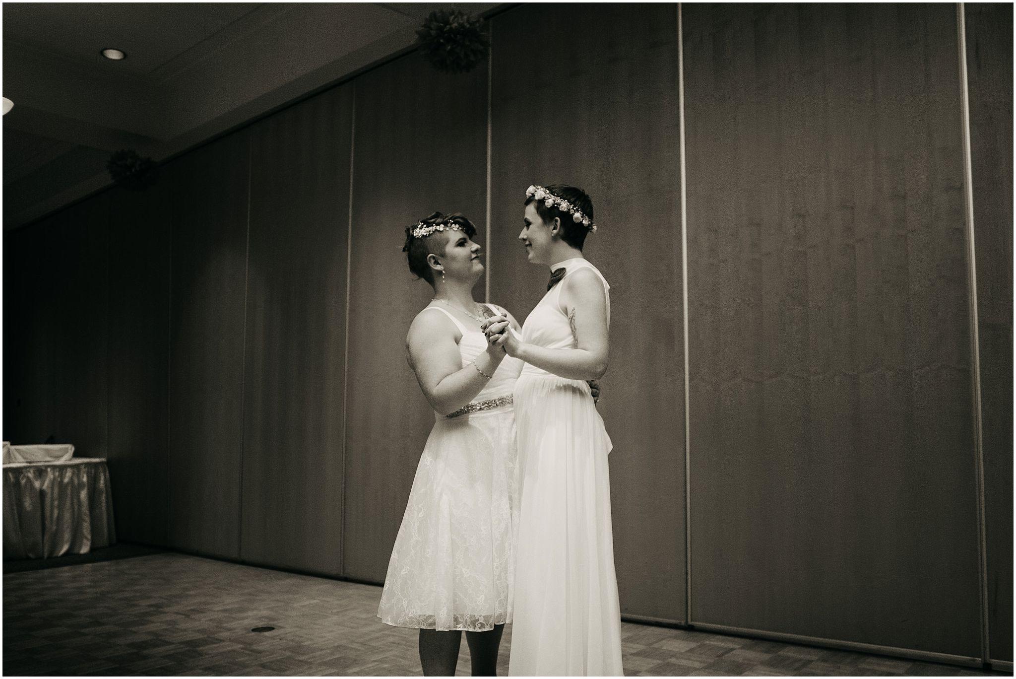 aileen-choi-photo-pitt-meadows-wedding_0154.jpg