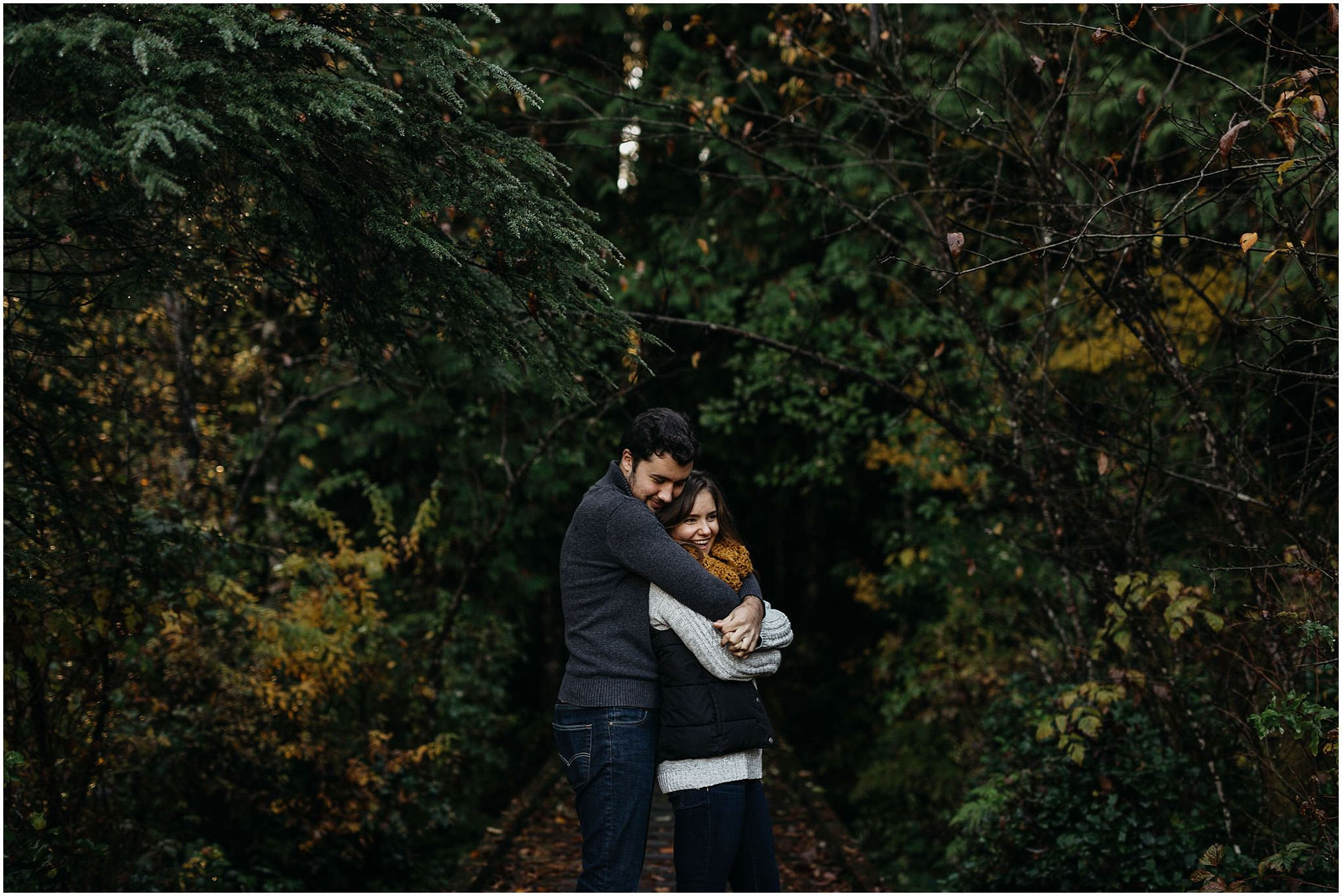 aileen-choi-photo-rolley-lake-mission-engagement-session_0037.jpg