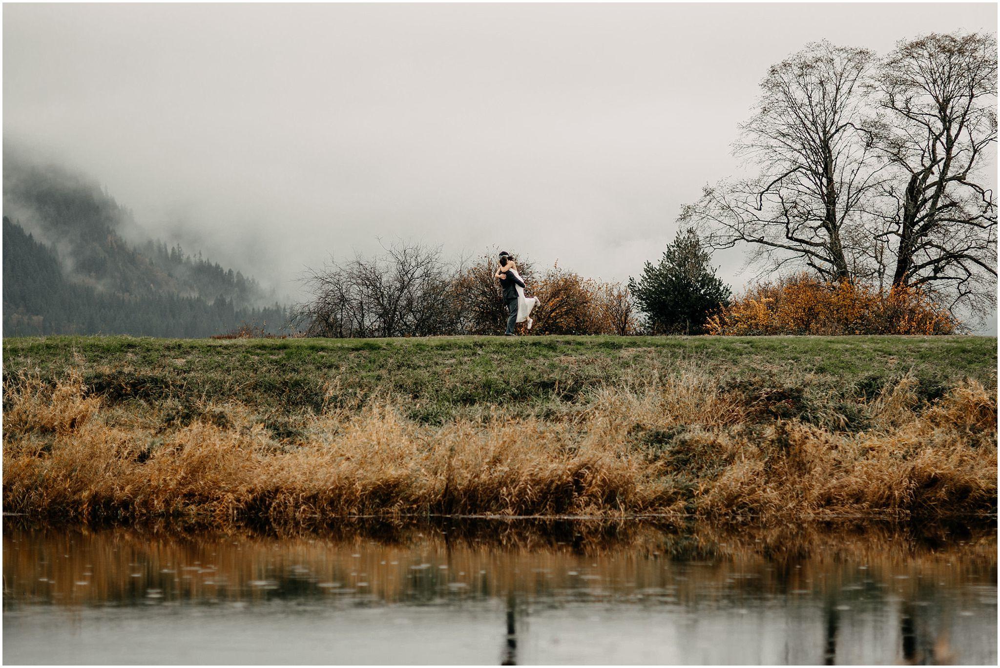 aileen-choi-photo-pitt-lake-engagement-session_0028.jpg