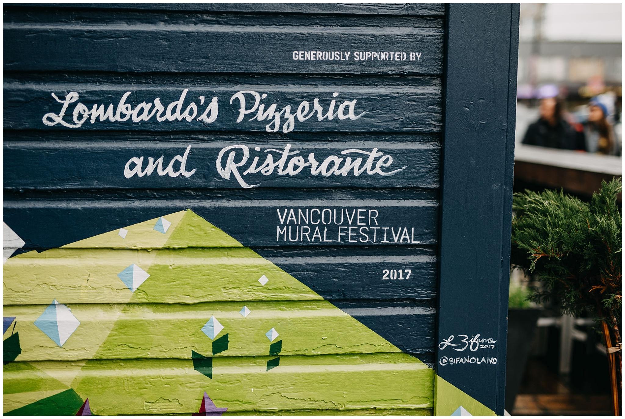 vancouver mural festival 2017 lombardo's pizzeria and ristorante
