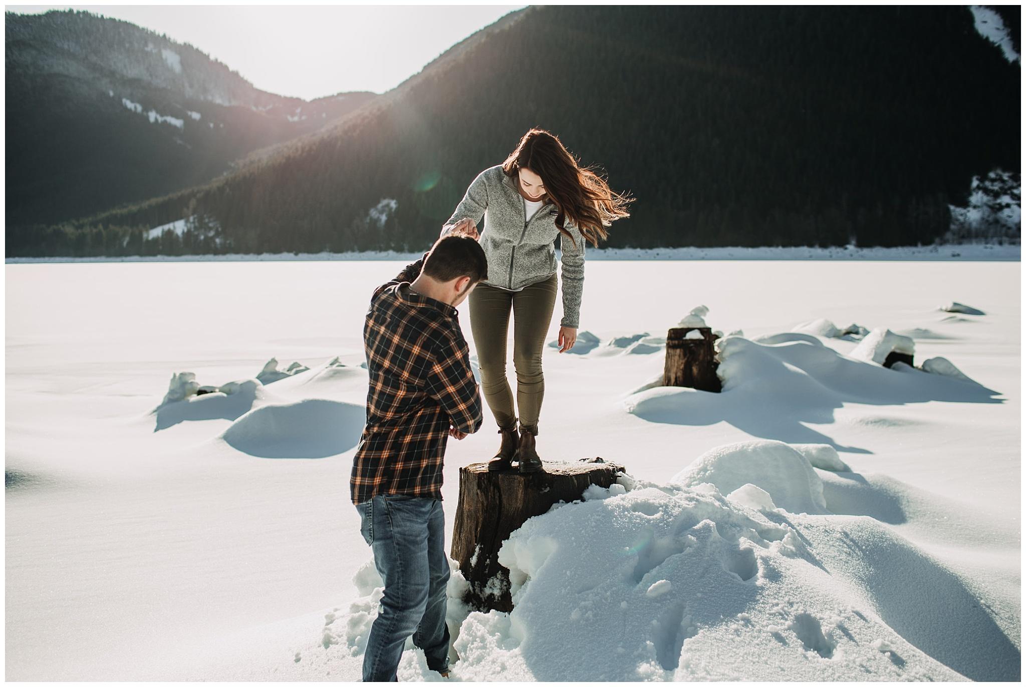 aileen-choi-photo-jones-lake-engagement-photos_0024.jpg