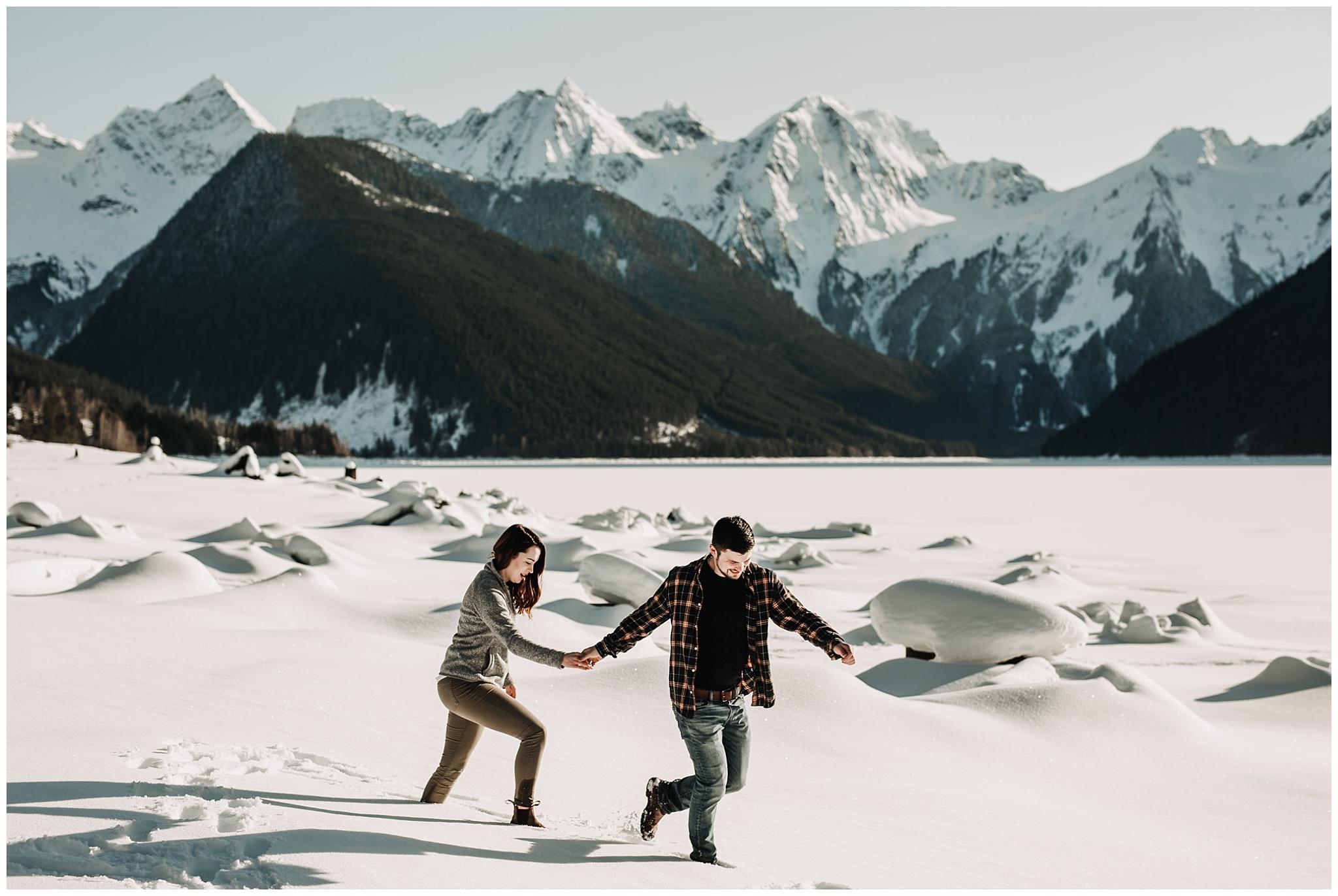 aileen-choi-photo-jones-lake-engagement-photos_0030.jpg