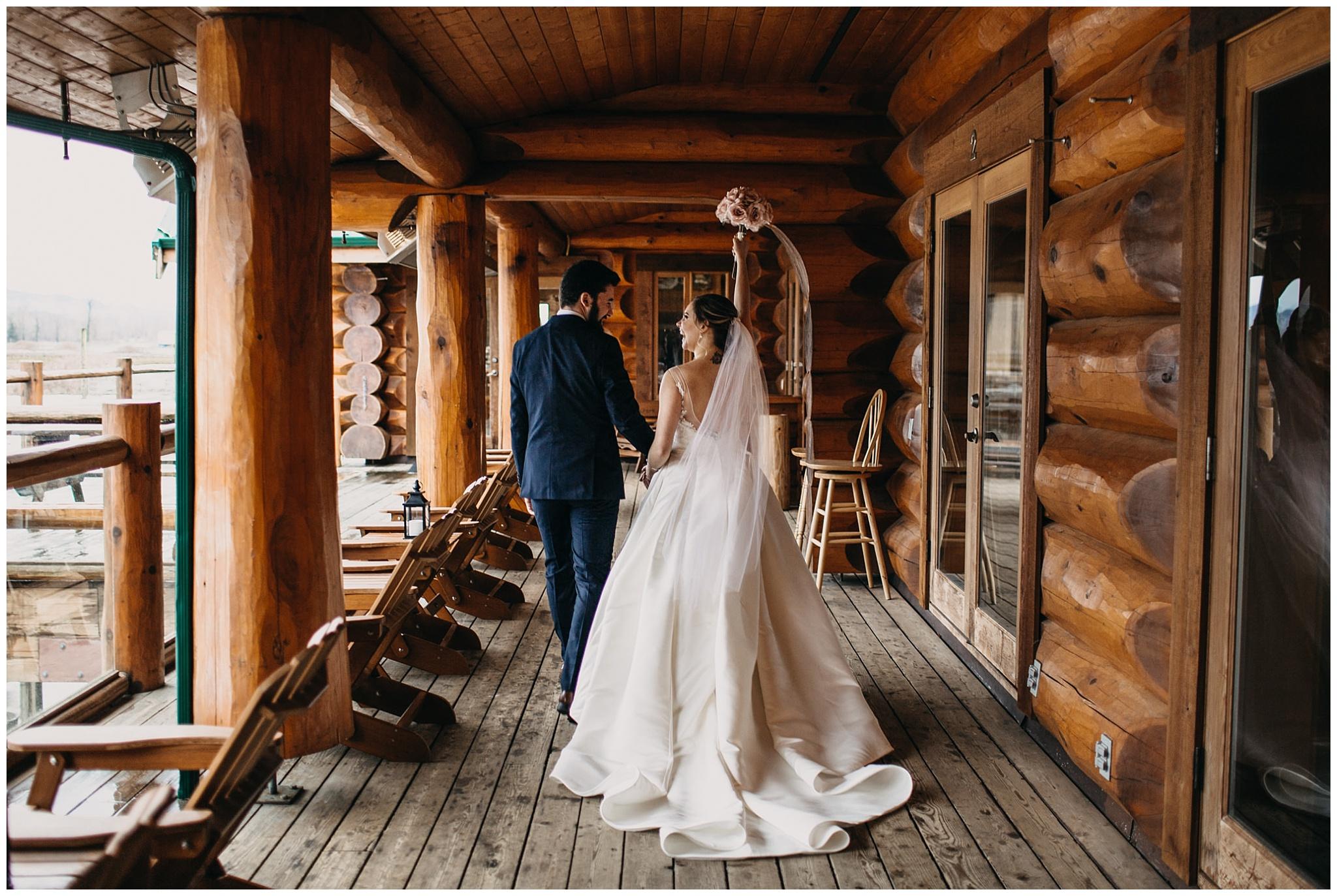 fraser-river-lodge-agassiz-bc-wedding_0029.jpg