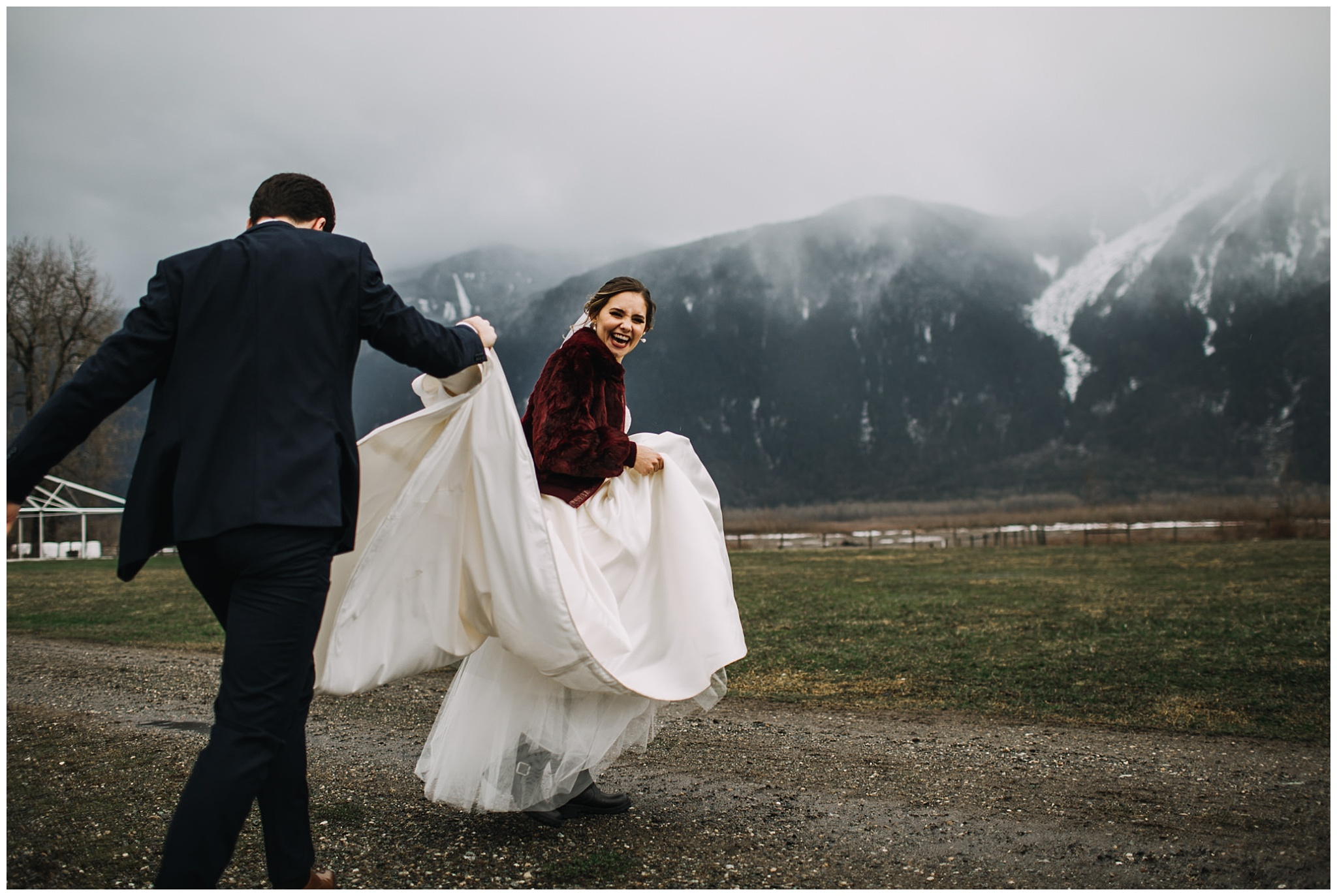 fraser-river-lodge-agassiz-bc-wedding_0030.jpg
