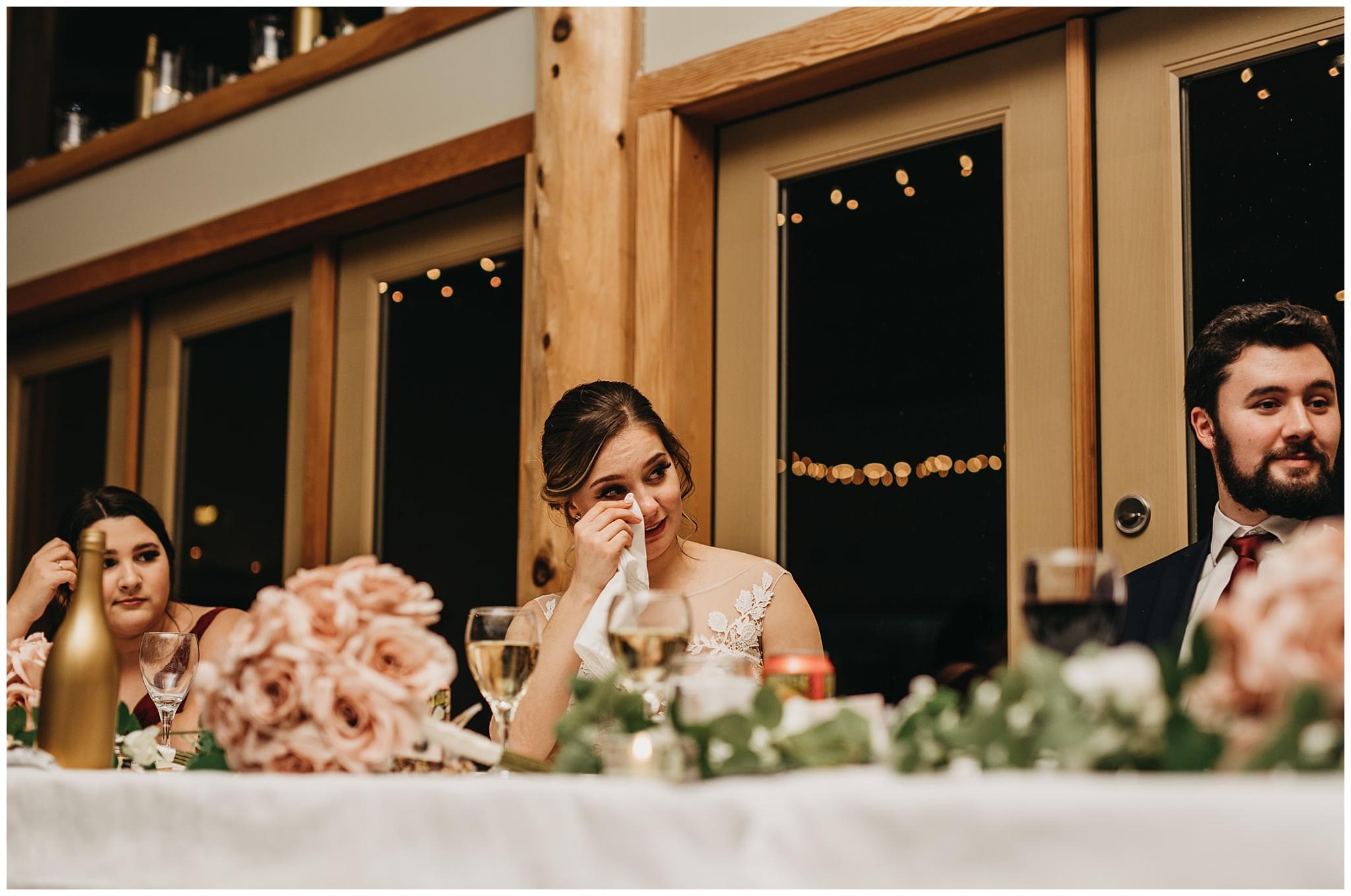 fraser-river-lodge-agassiz-bc-wedding_0046.jpg