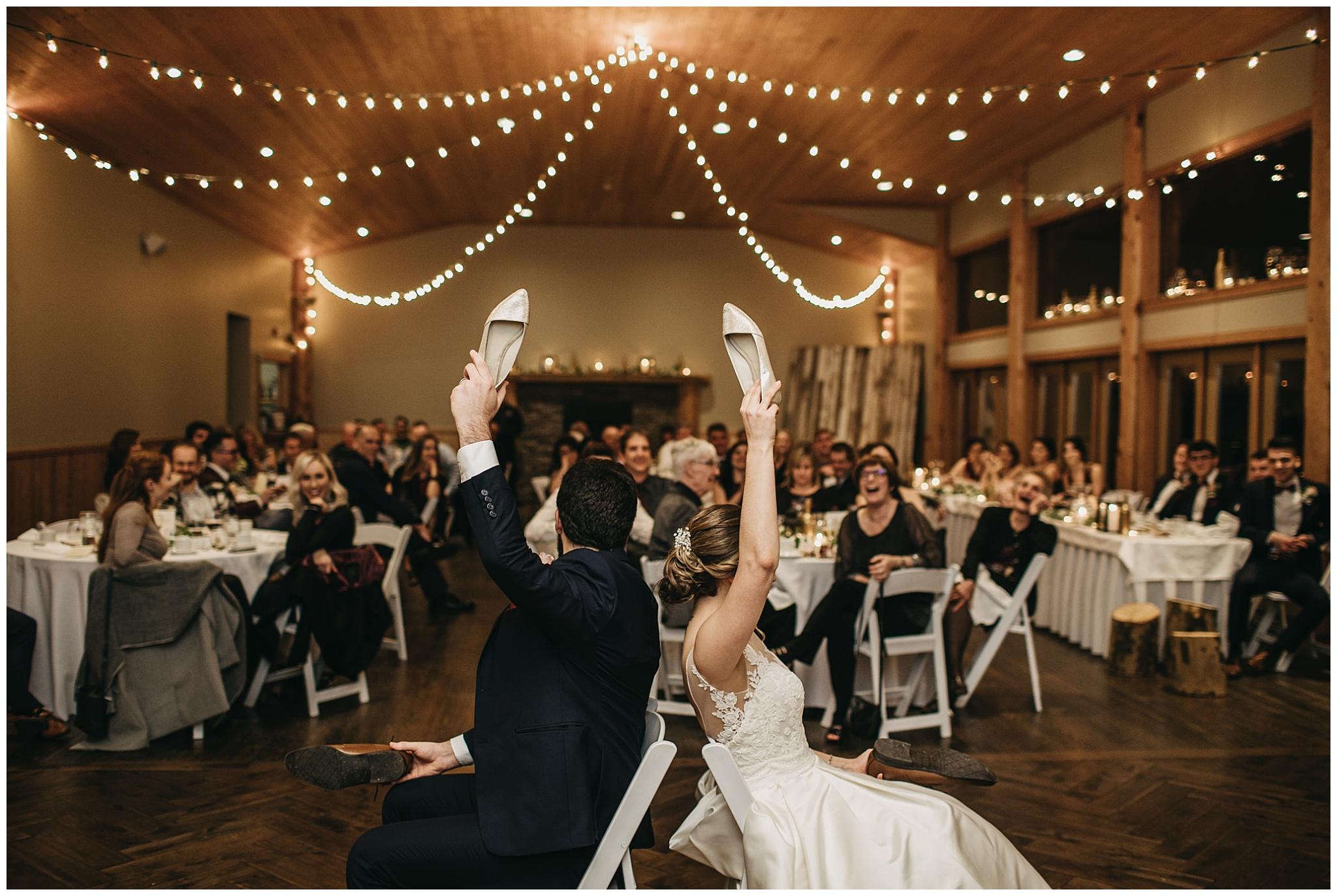 fraser-river-lodge-agassiz-bc-wedding_0045.jpg