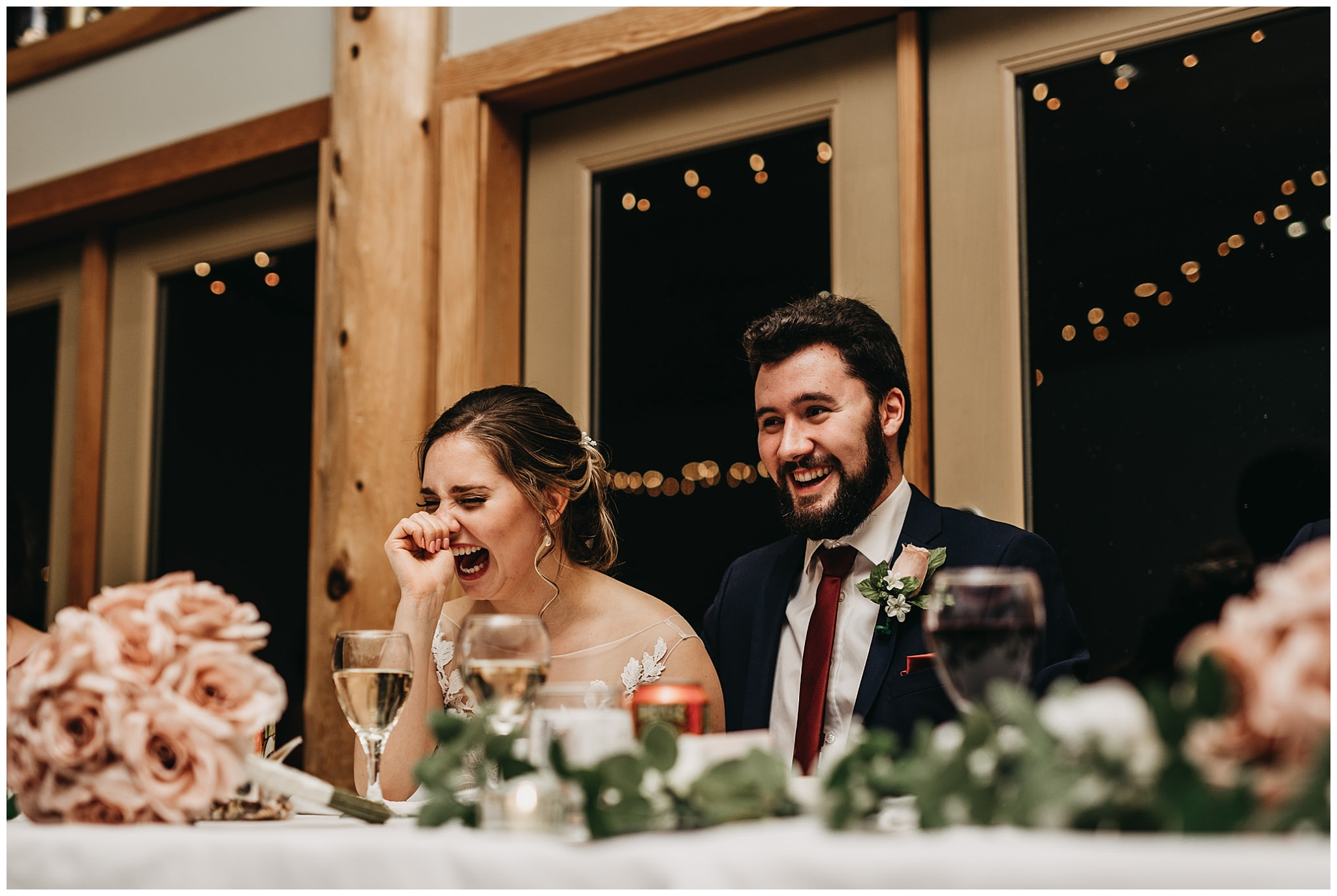 fraser-river-lodge-agassiz-bc-wedding_0047.jpg