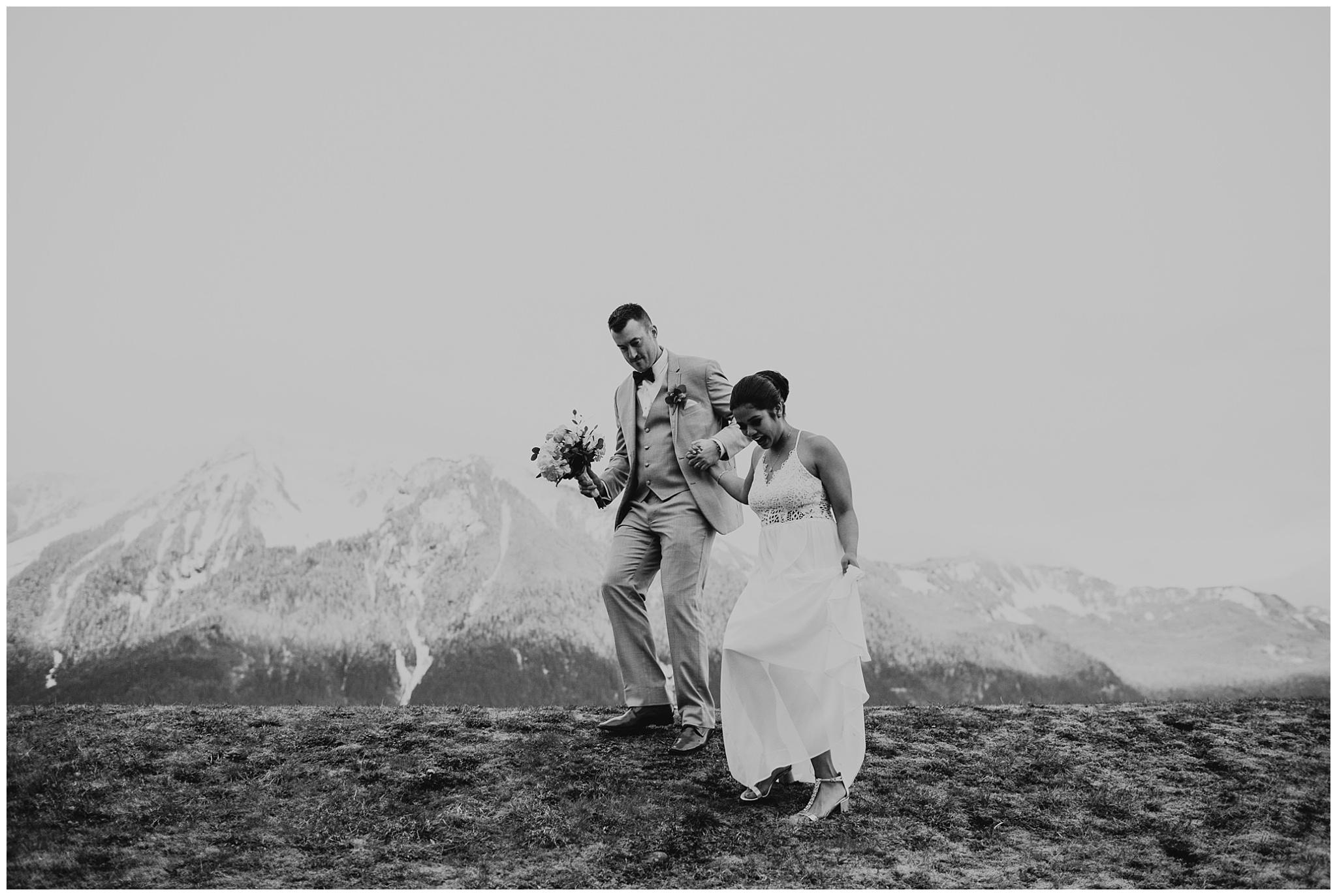 fraser-river-lodge-agassiz-bc-wedding_0033.jpg