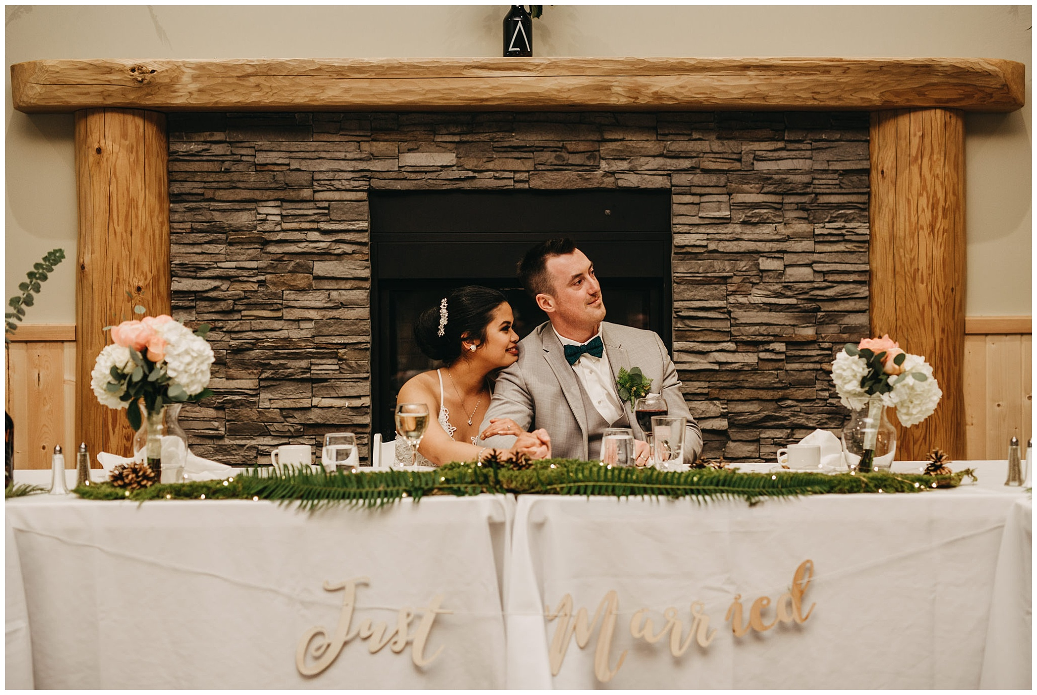 fraser-river-lodge-agassiz-bc-wedding_0034.jpg