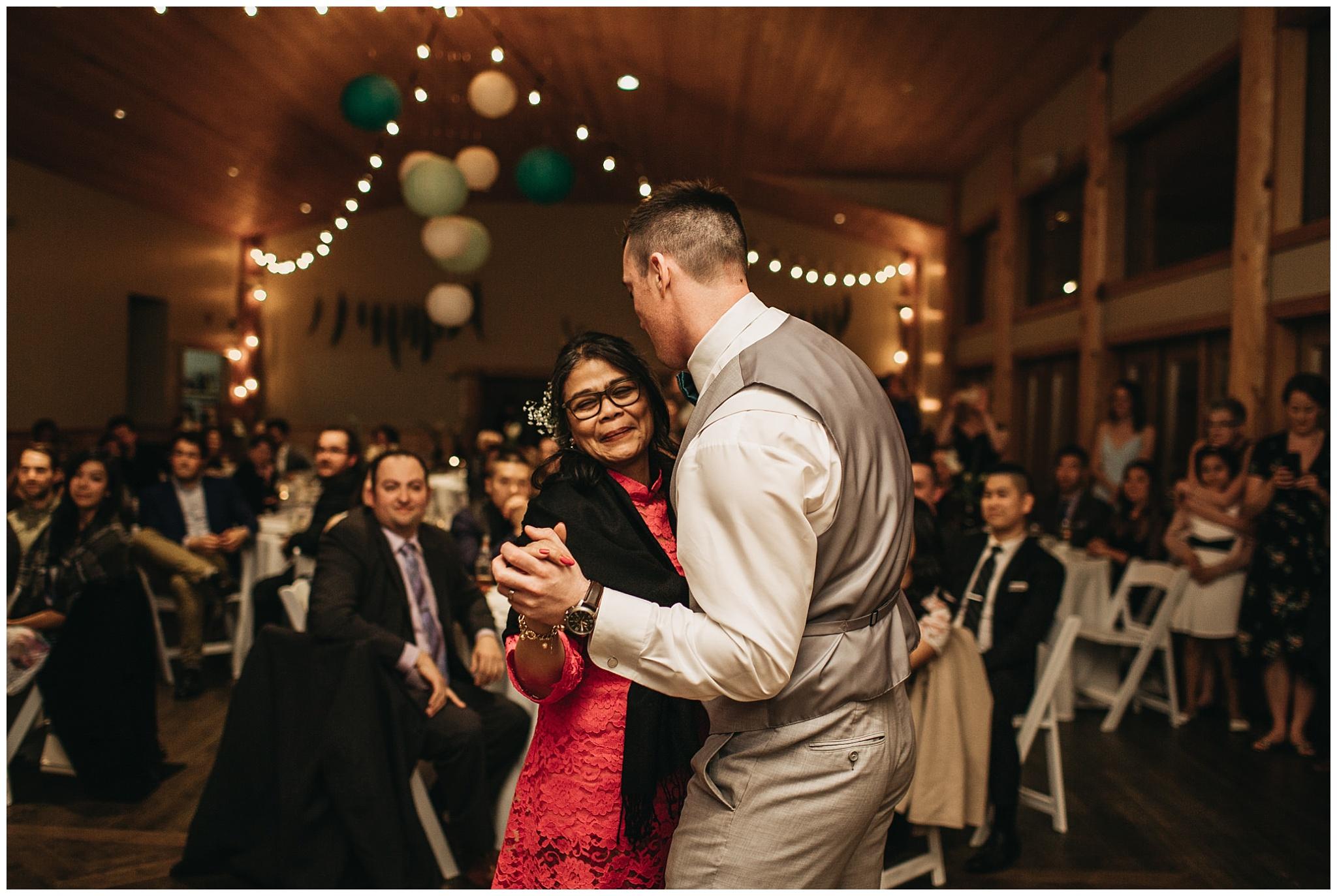 fraser-river-lodge-agassiz-bc-wedding_0040.jpg
