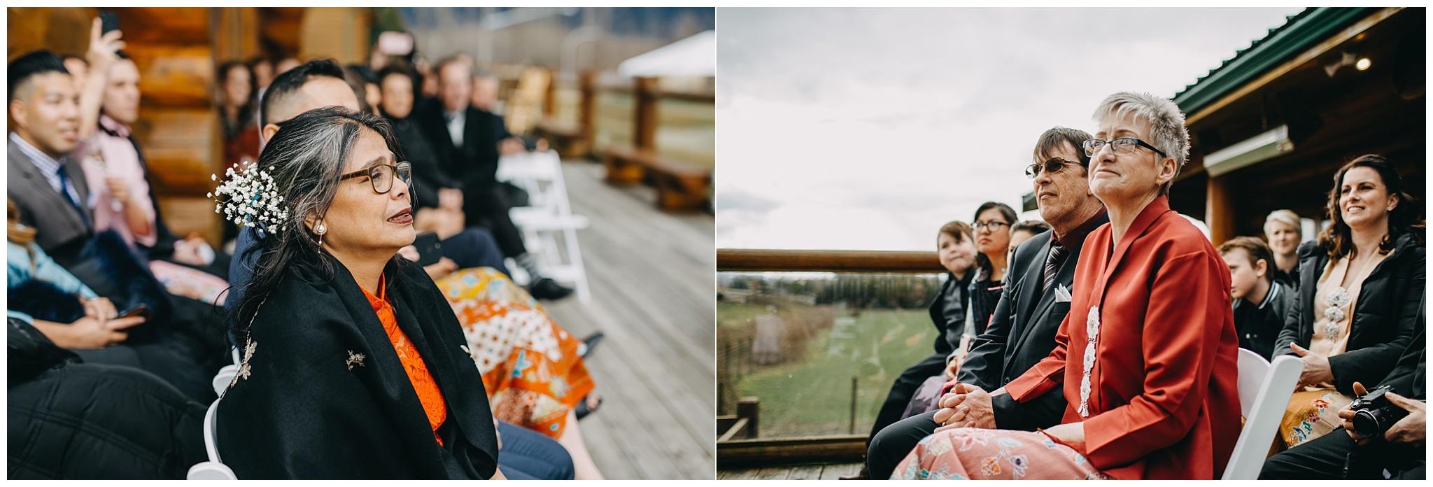fraser-river-lodge-agassiz-bc-wedding_0050.jpg