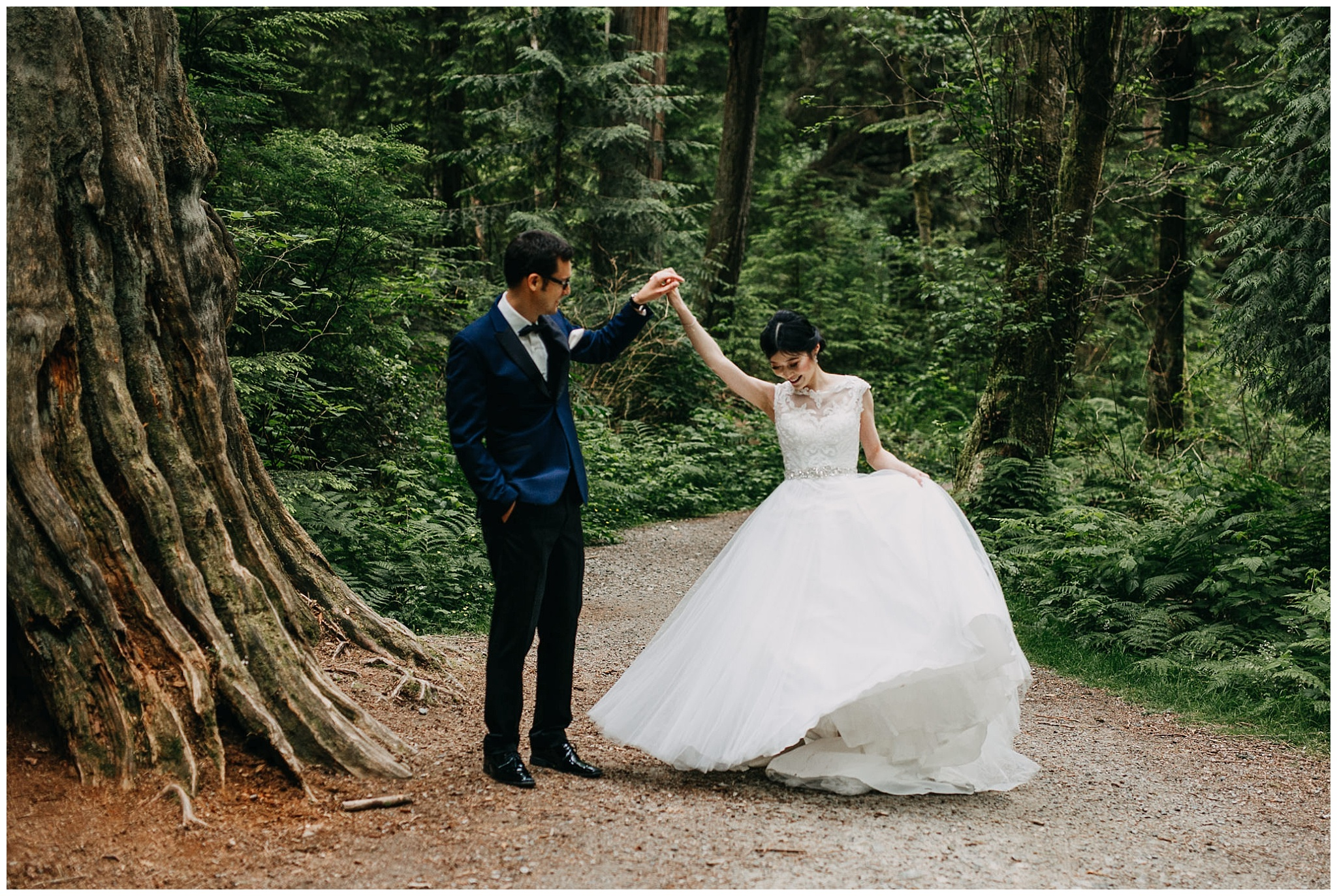 stanley-park-teahouse-wedding_0013.jpg