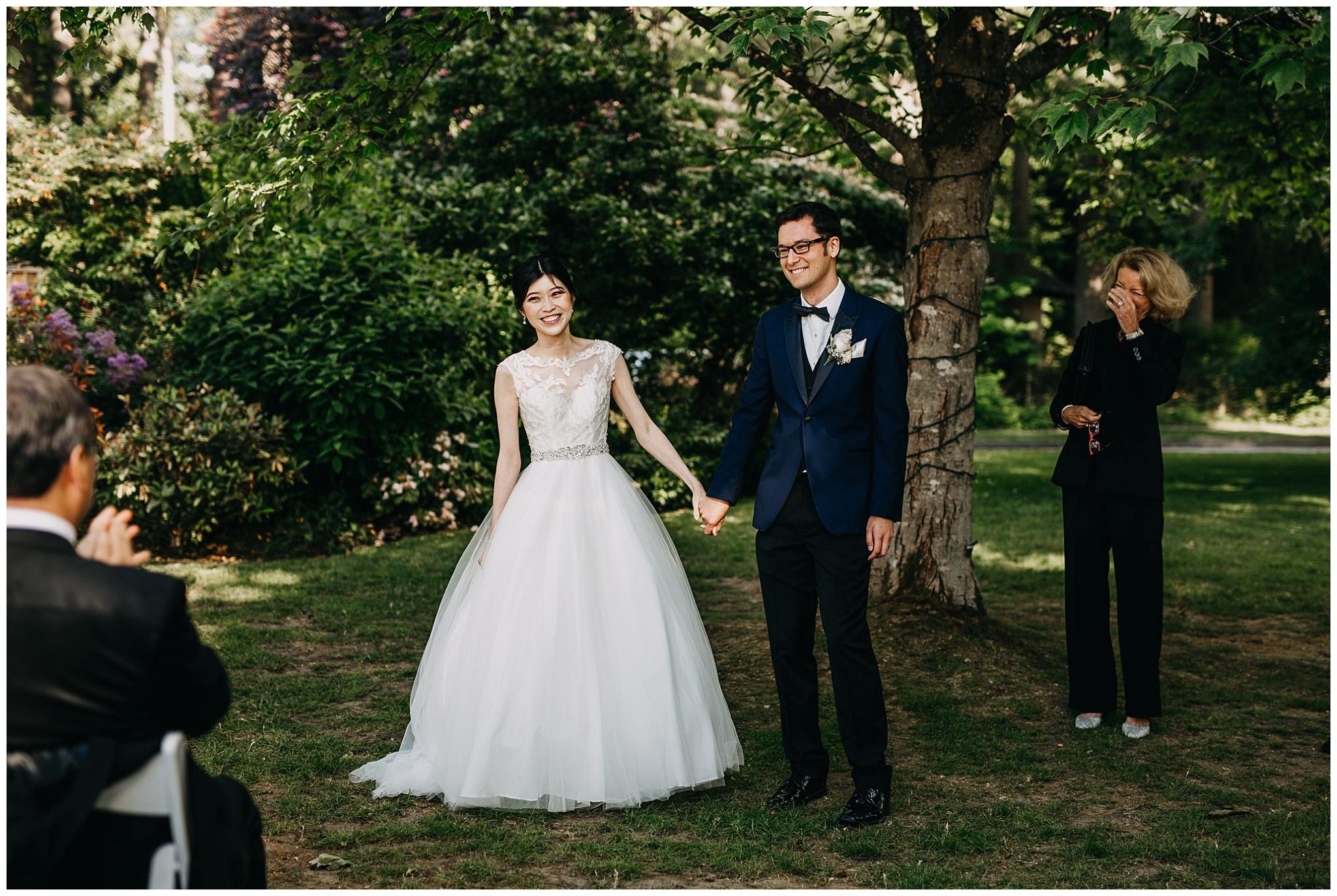 stanley-park-teahouse-wedding_0022.jpg