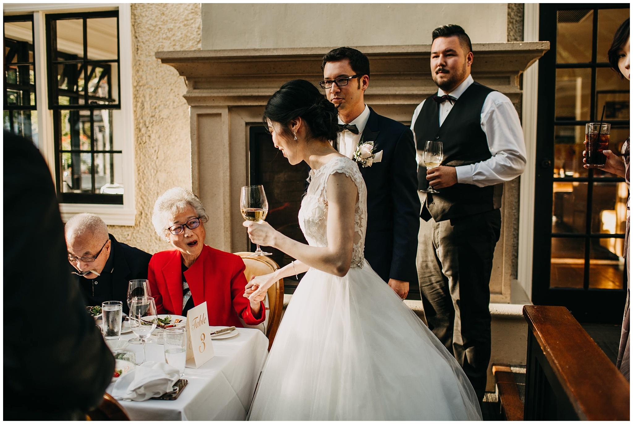 stanley-park-teahouse-wedding_0034.jpg